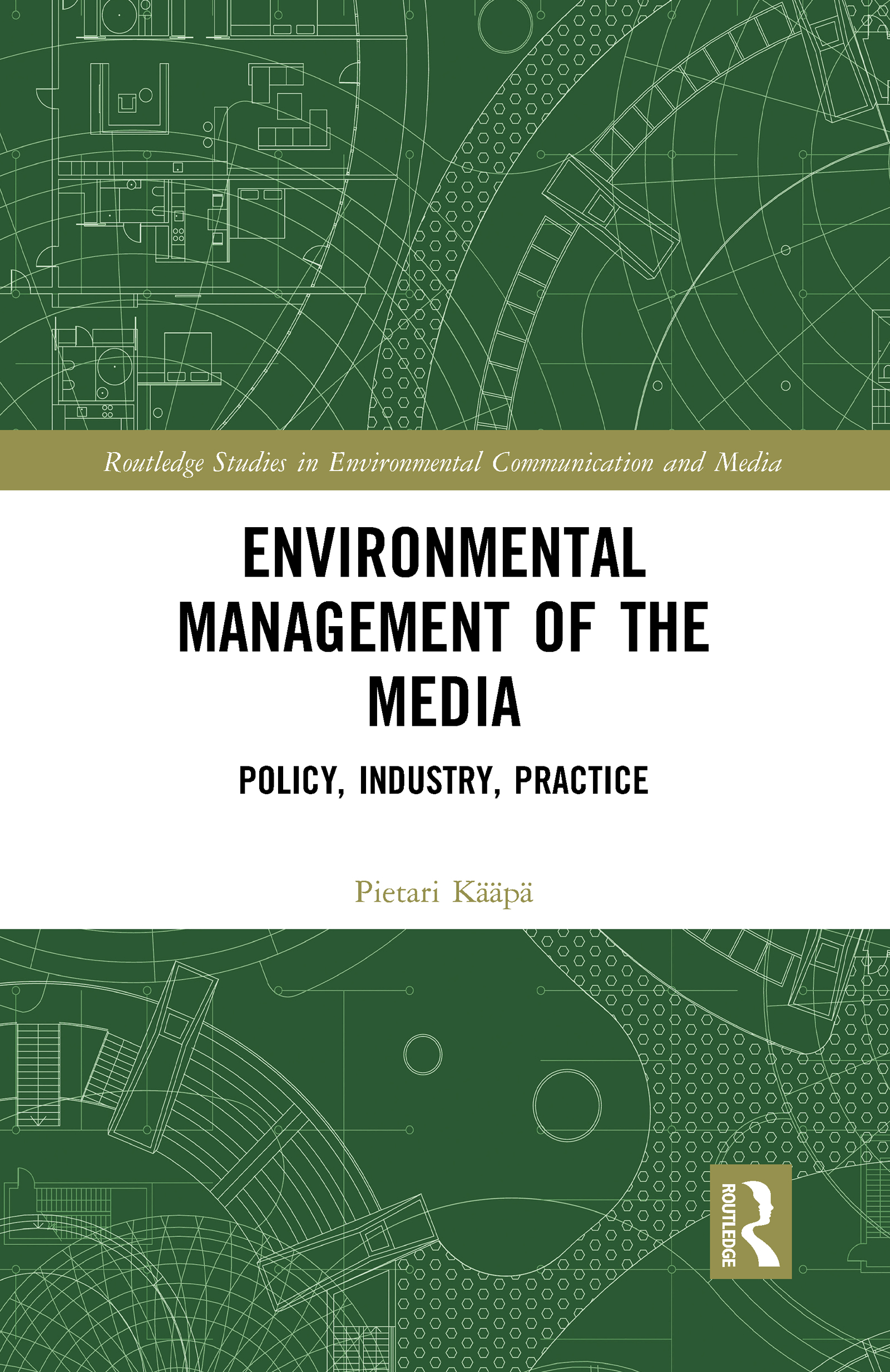 Environmental Management of the Media
