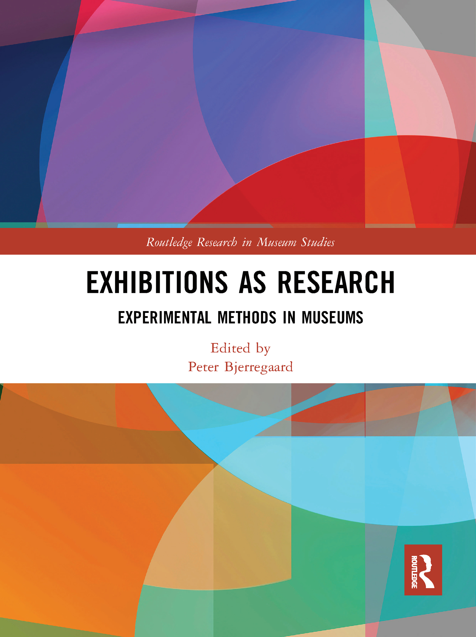 Exhibitions as Research