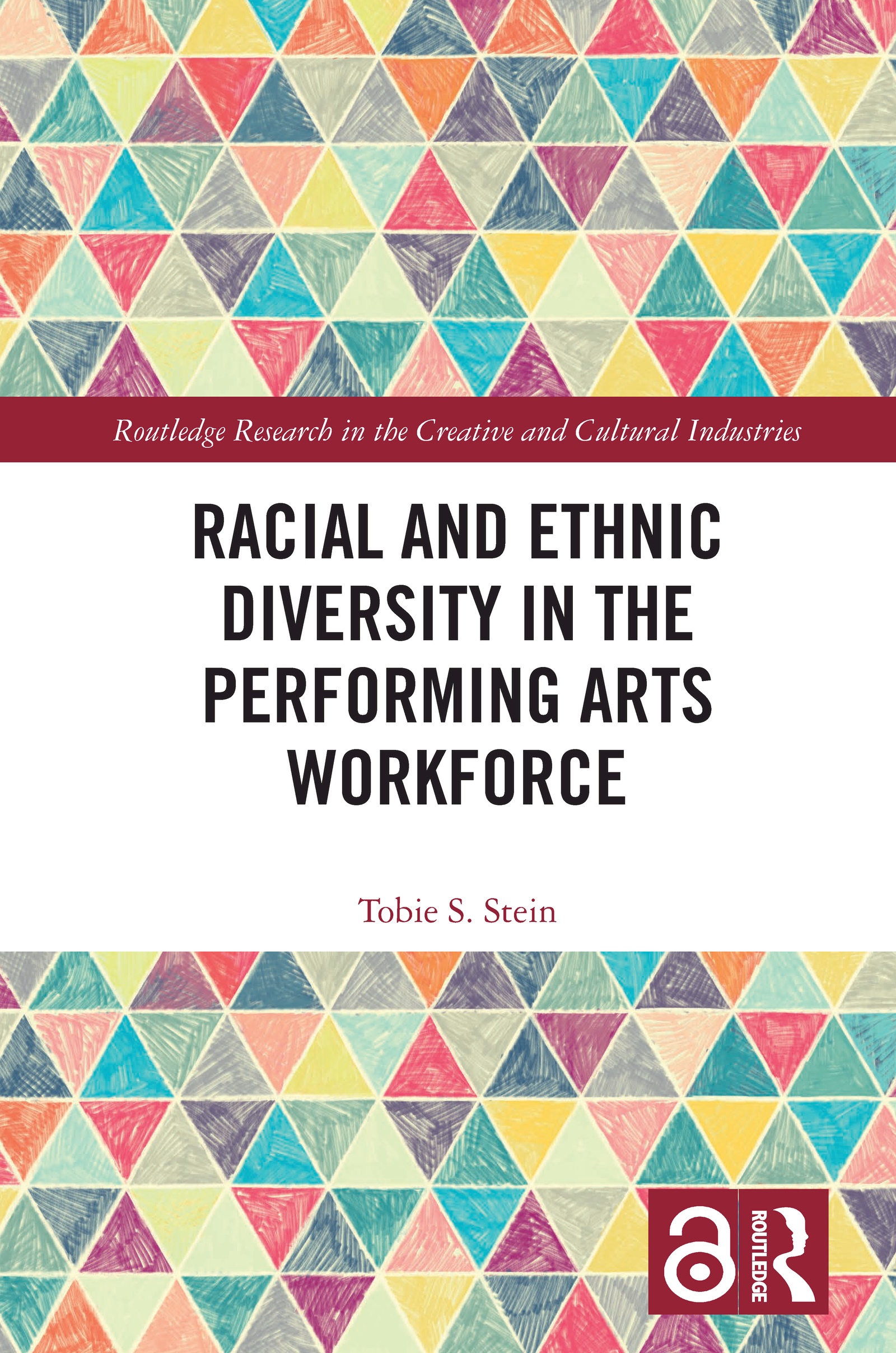 The Opportunity Structure and the Performing Arts Workforce