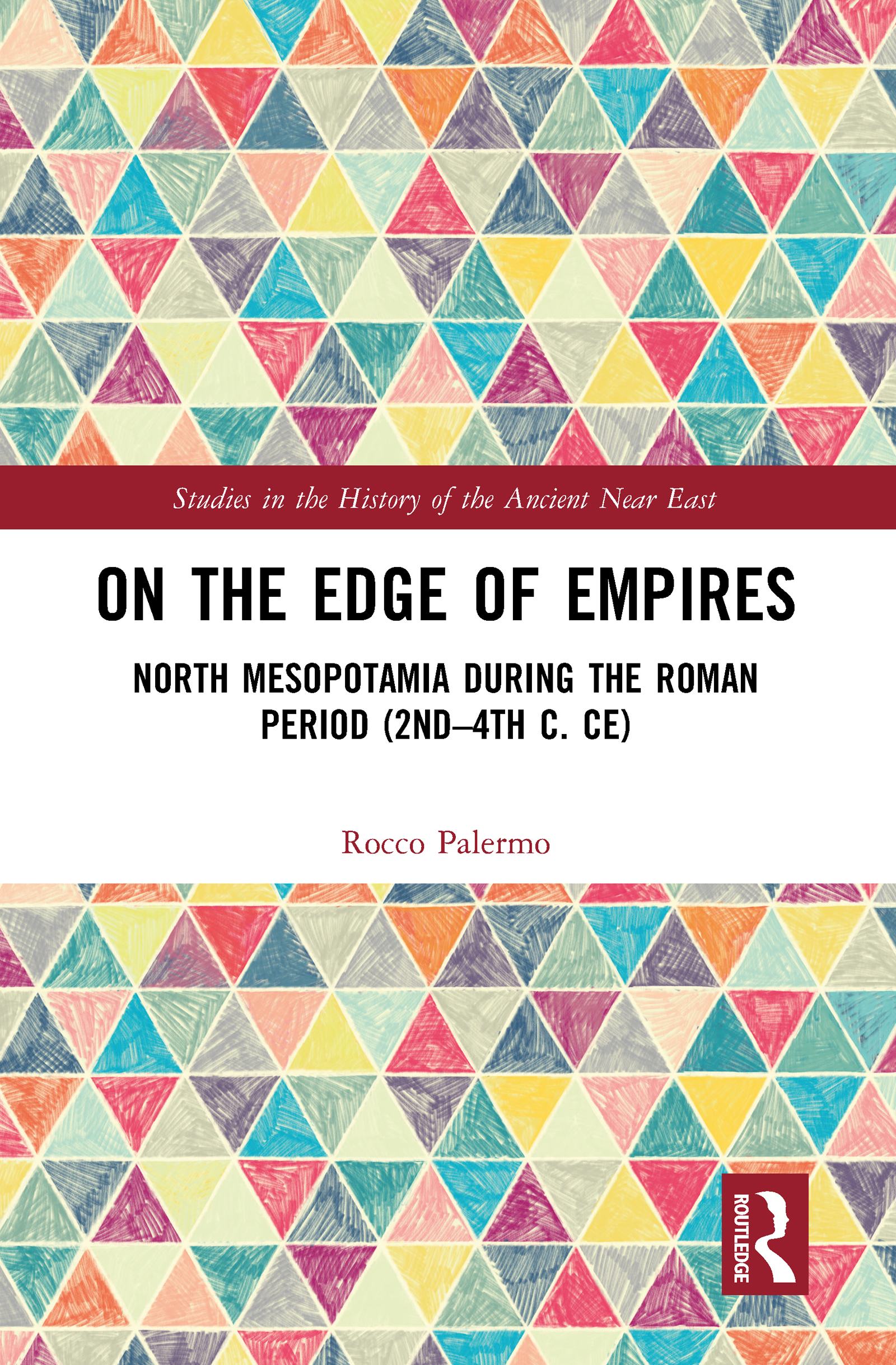 On the Edge of Empires