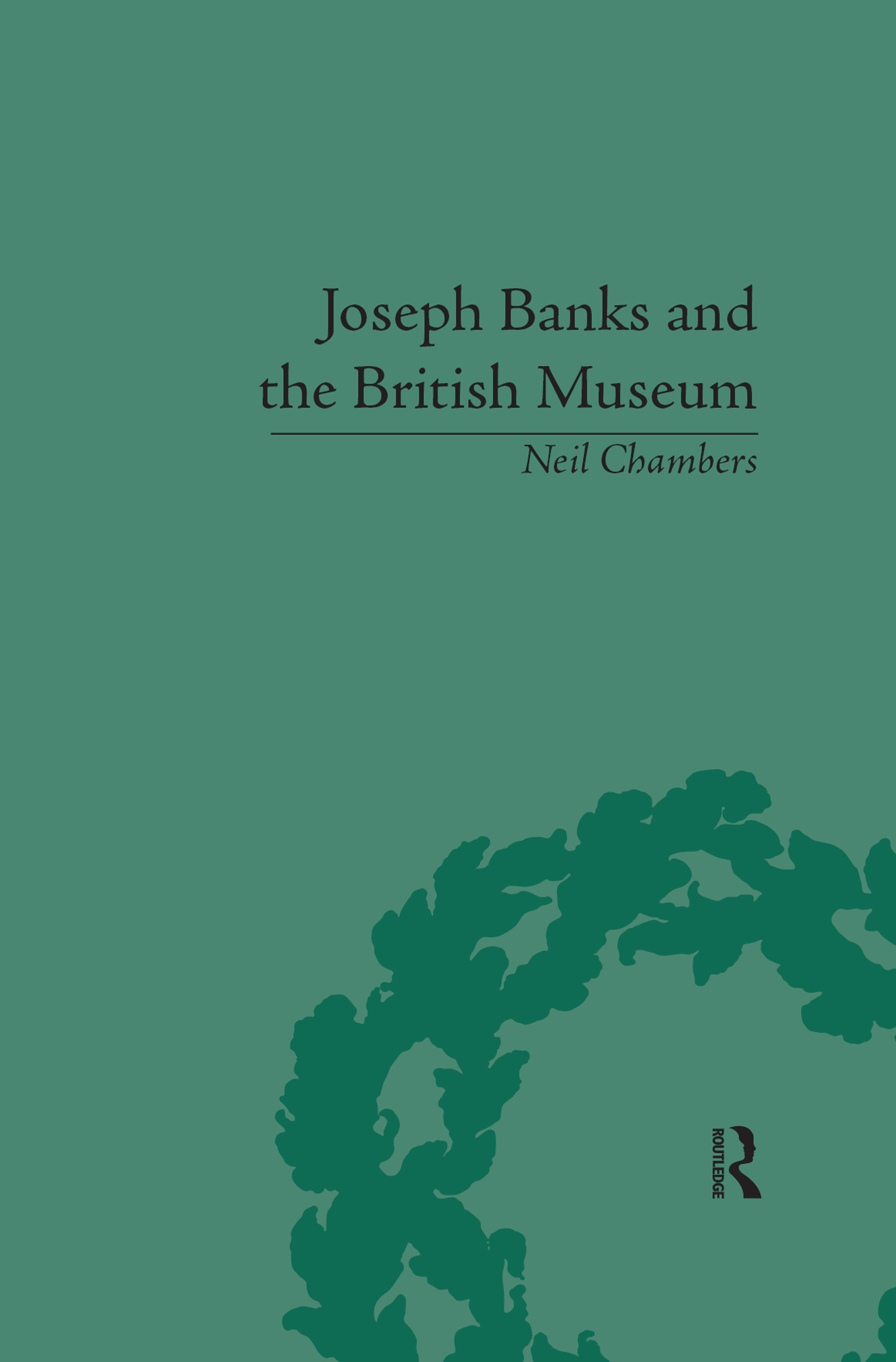 Banks as an Early                         Traveller and Collector, and the British Museum