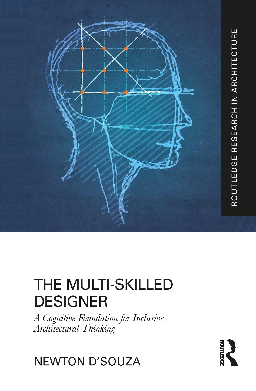 The Multi-Skilled Designer