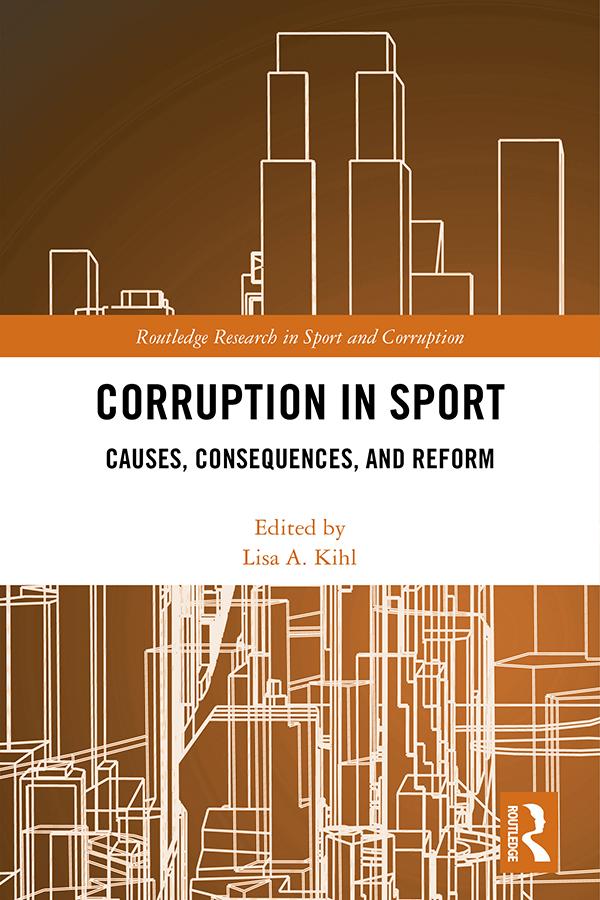 Corruption in Sport