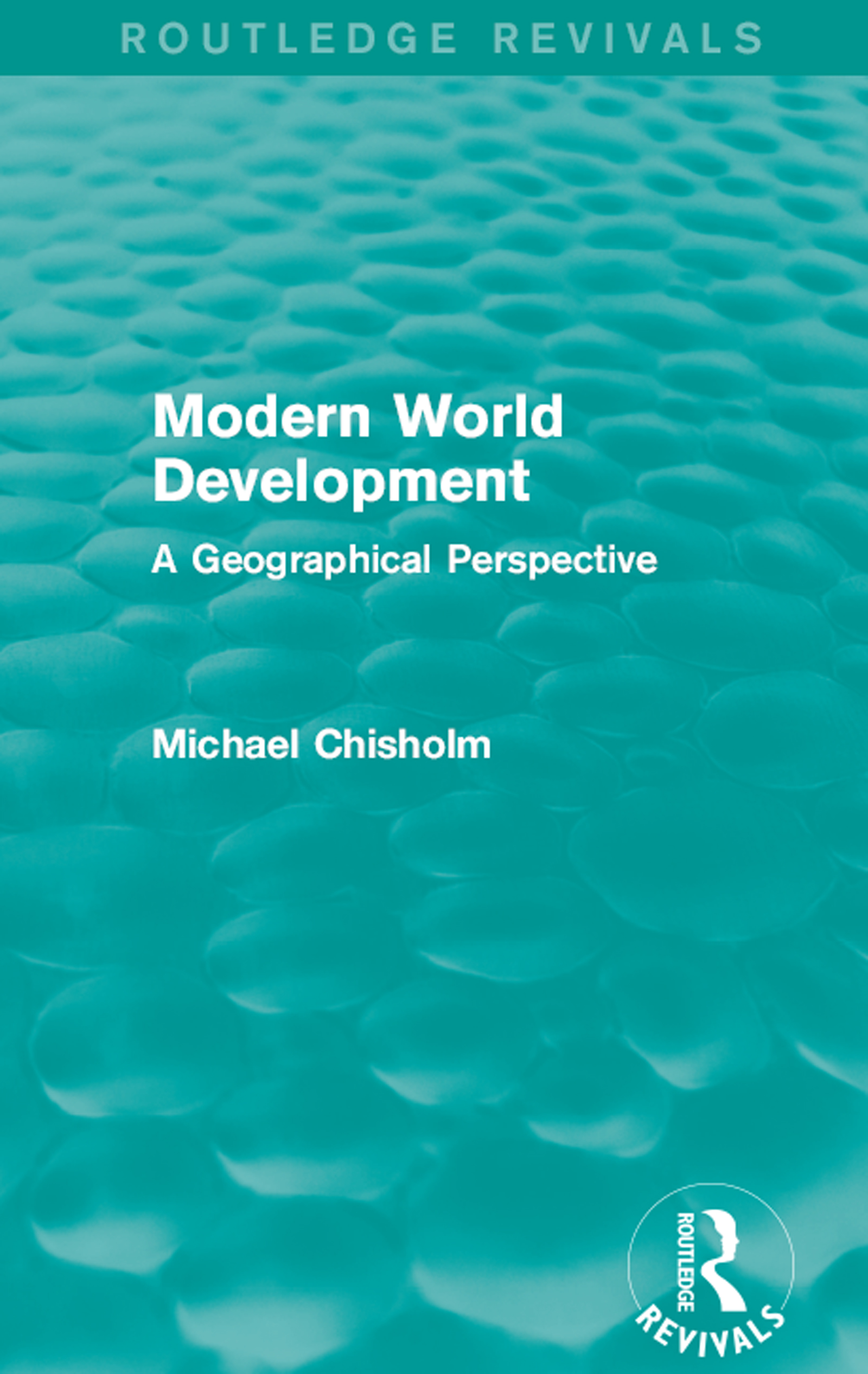 Modern World Development