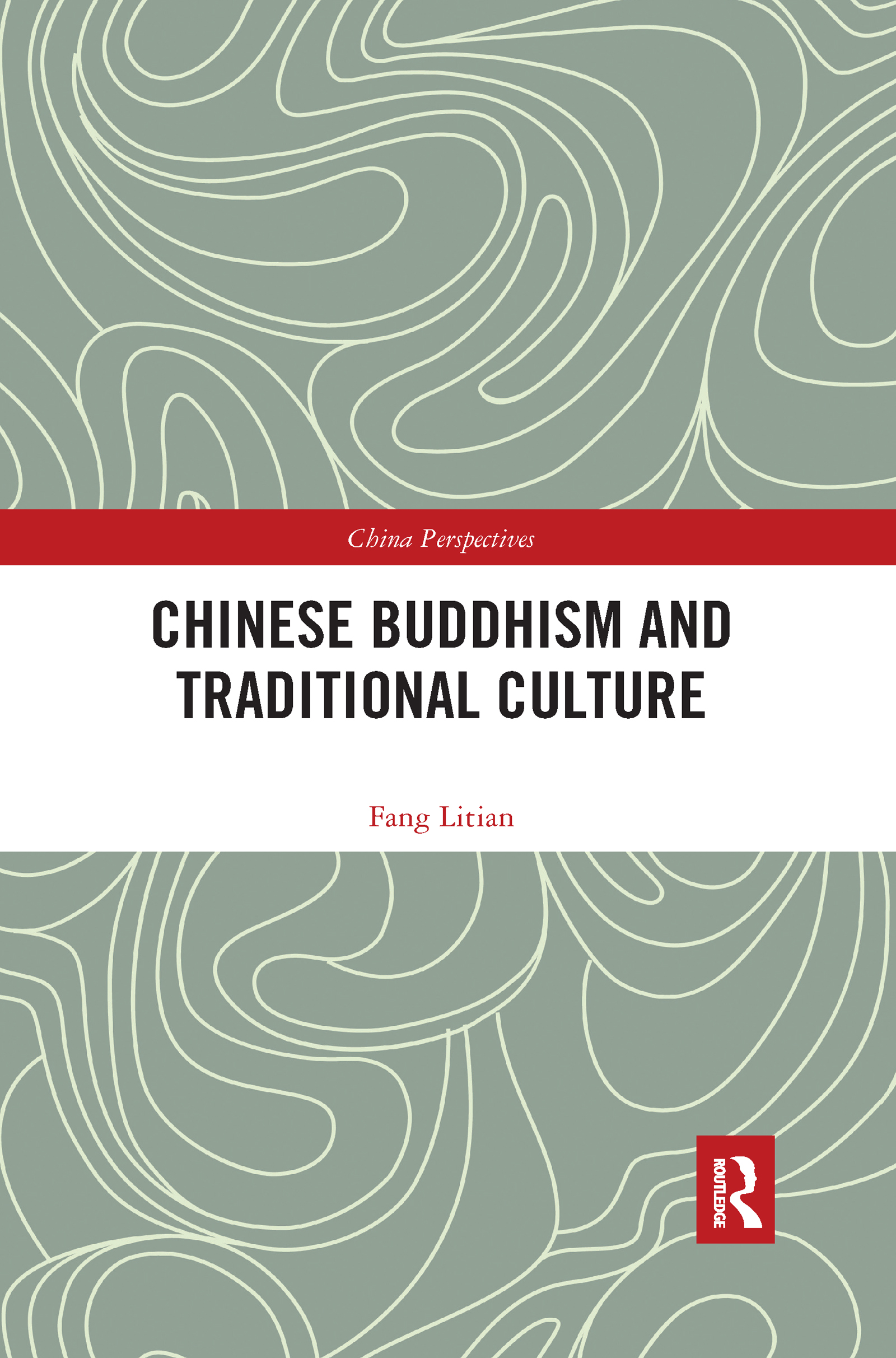 Chinese Buddhism and Traditional Culture