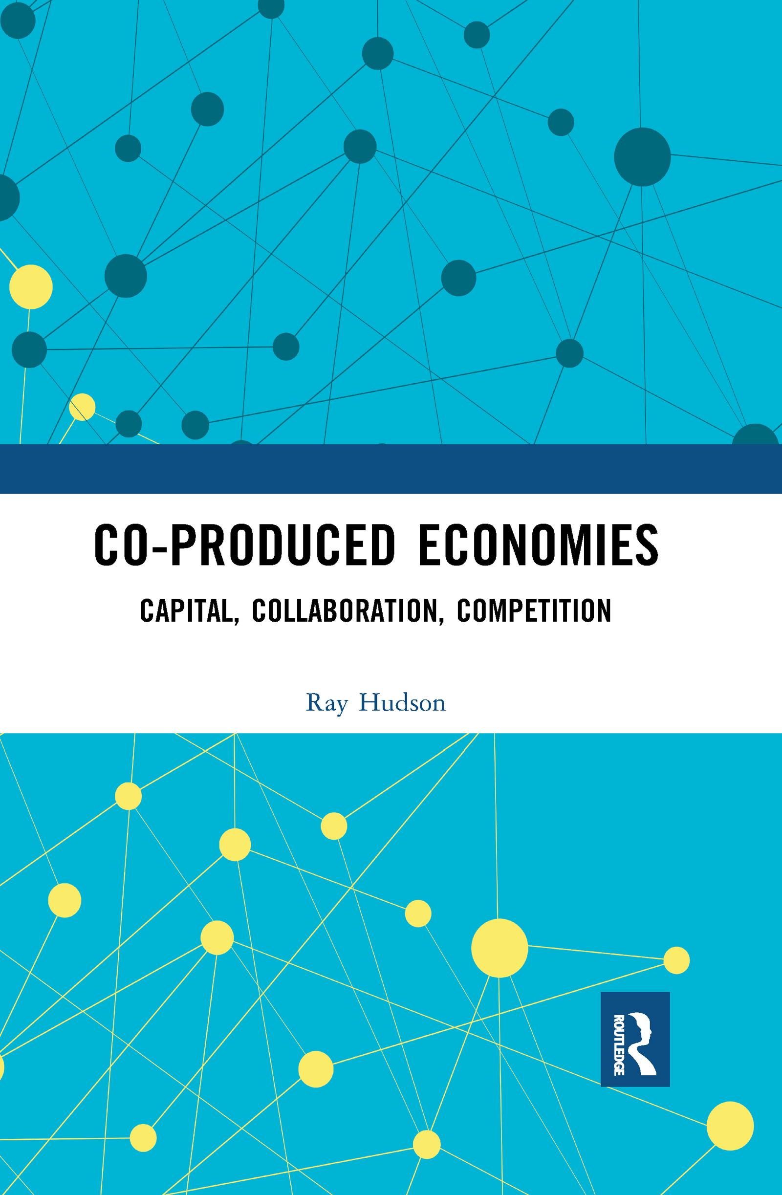 Co-produced Economies
