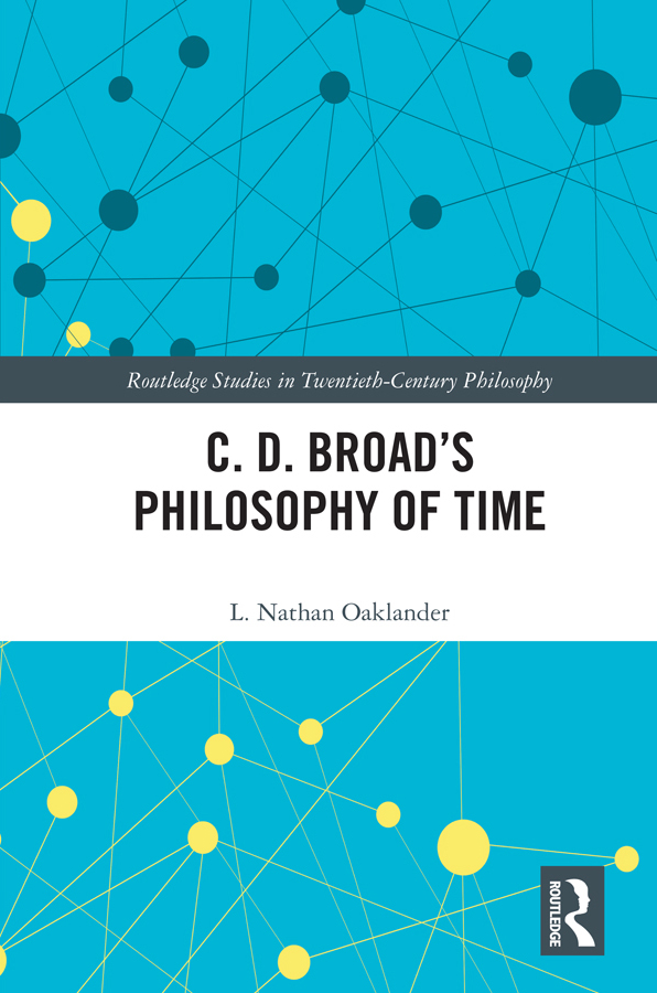 The Philosophical                         Implications of Foreknowledge