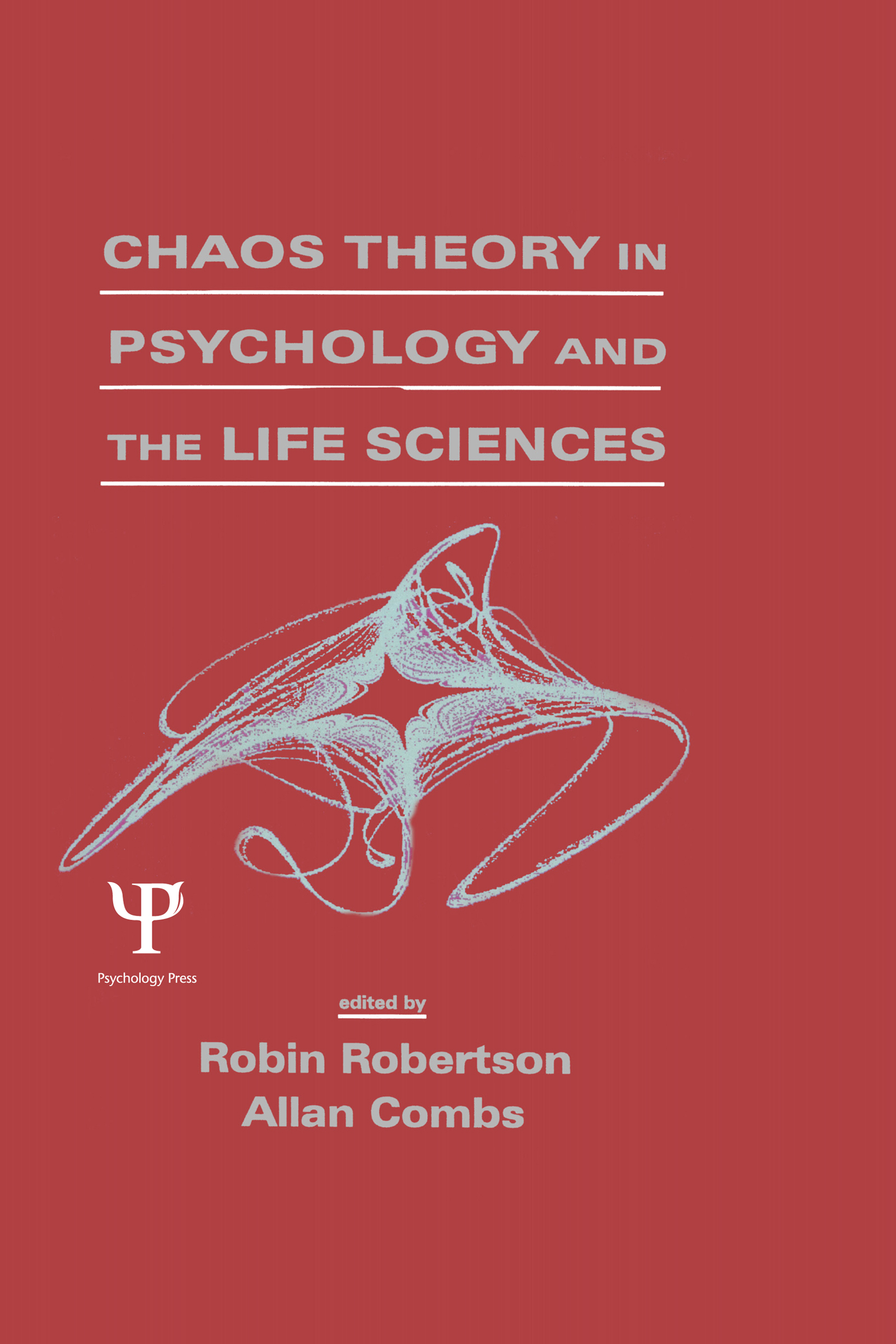 How Predictable Is the Future? The Conflict Between Traditional Chaos Theory and the Psychology of Prediction, and the Challenge for Chaos Psychology
