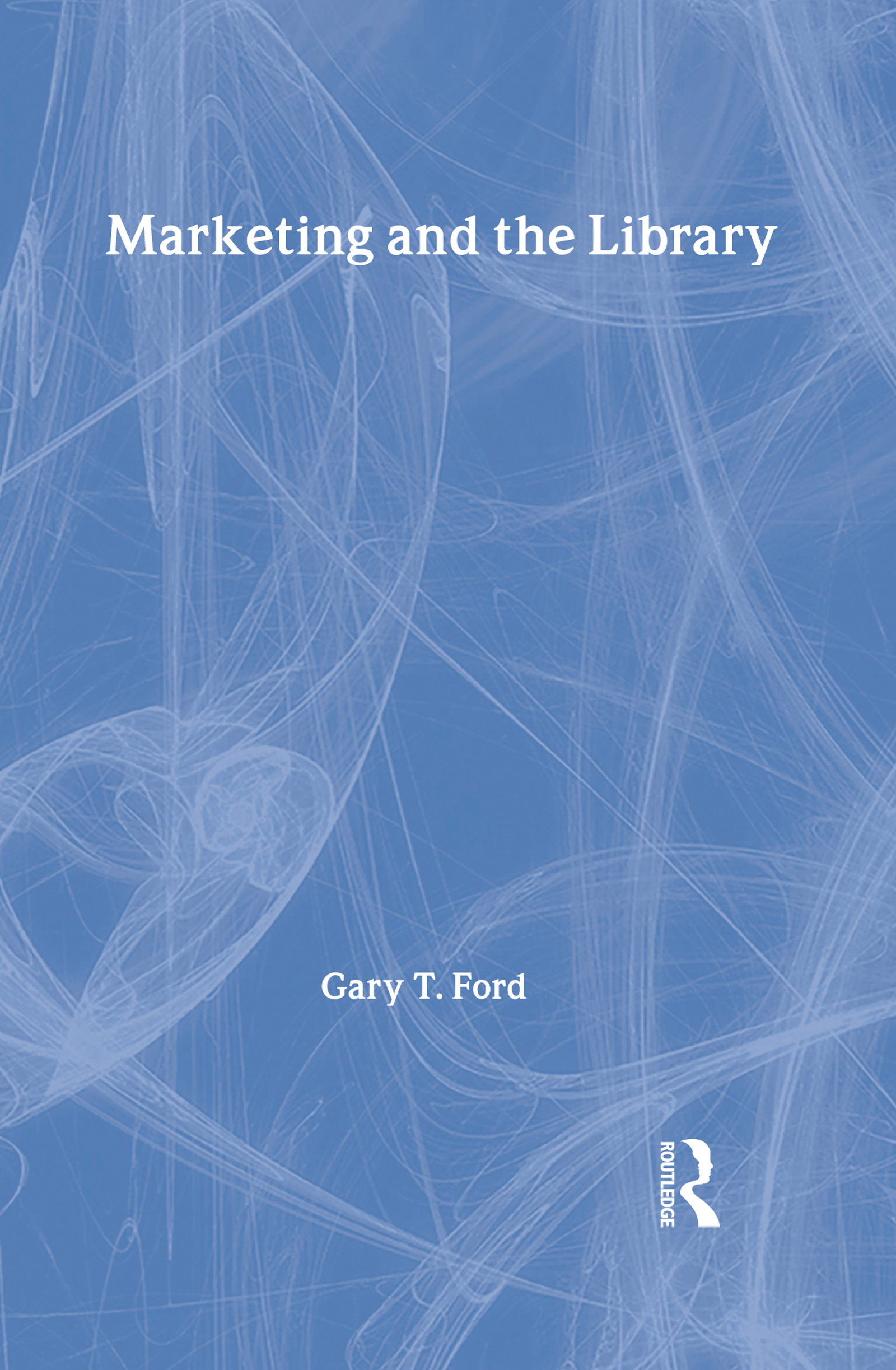 Distribution of the Library's Product: The Need for Innovation