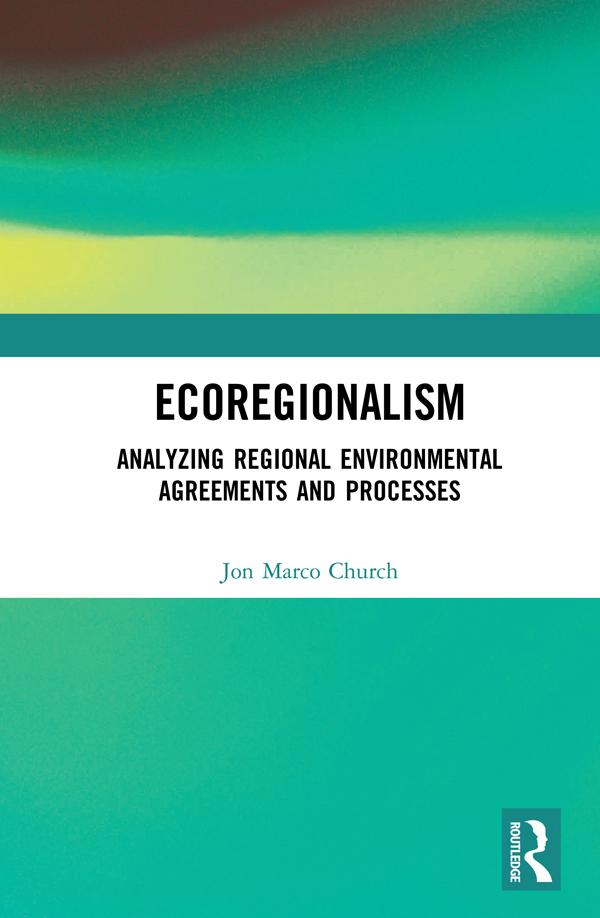 Ecoregionalism