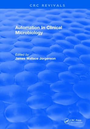 Use of Laboratory Computer Systems to Facilitate Reporting of Instrument-Generated Microbiology