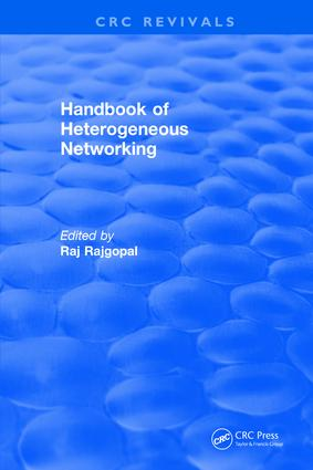 Multiple Protocols: The Network Manager's Headache