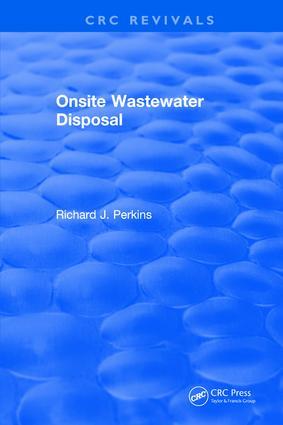 Waste Process