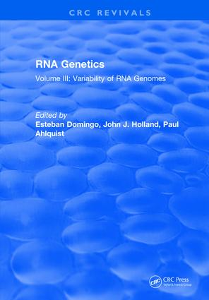 Variation of the HIV Genome: Implications for the Pathogenesis and Prevention of AIDS