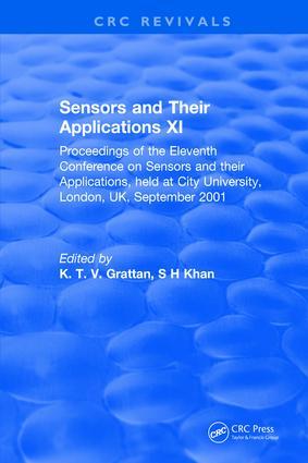 Novel Method Considerably Increasing the Performance of Optical Sensors