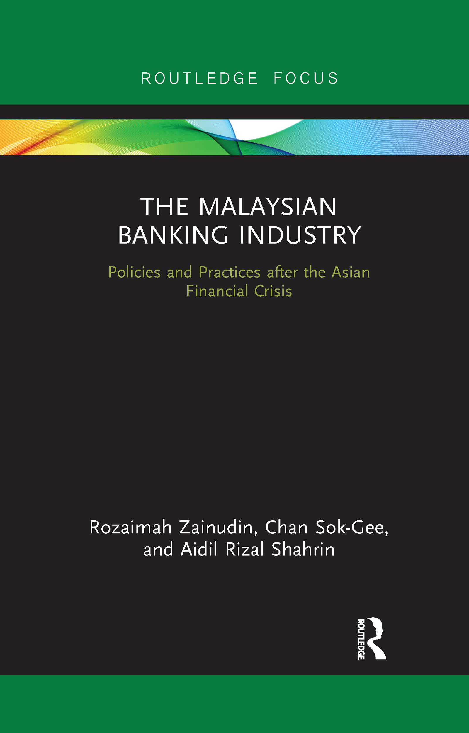 The Malaysian Banking Industry