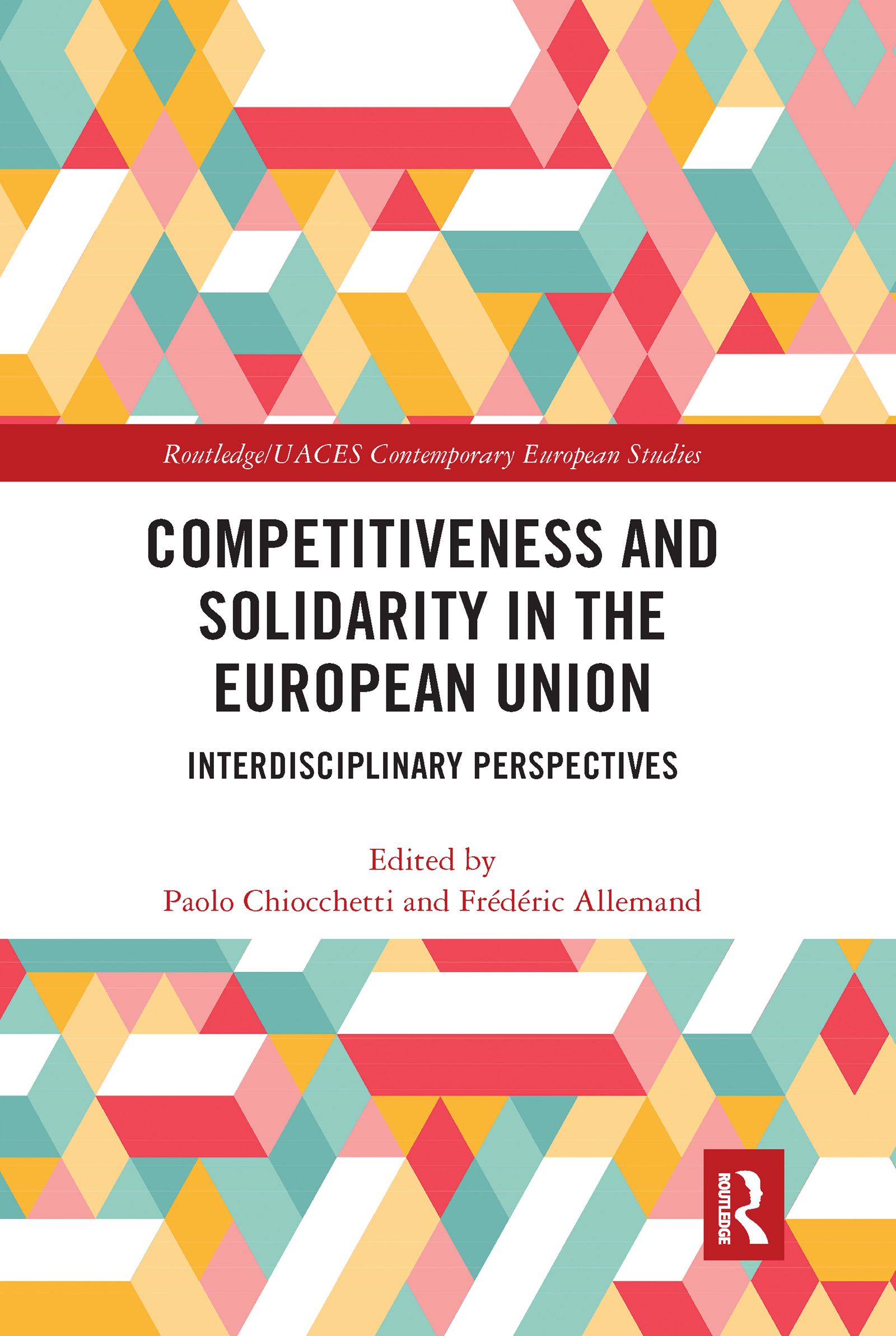 Competitiveness and Solidarity in the European Union