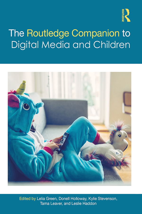 Digital                                 Inequalities Amongst Digital Natives