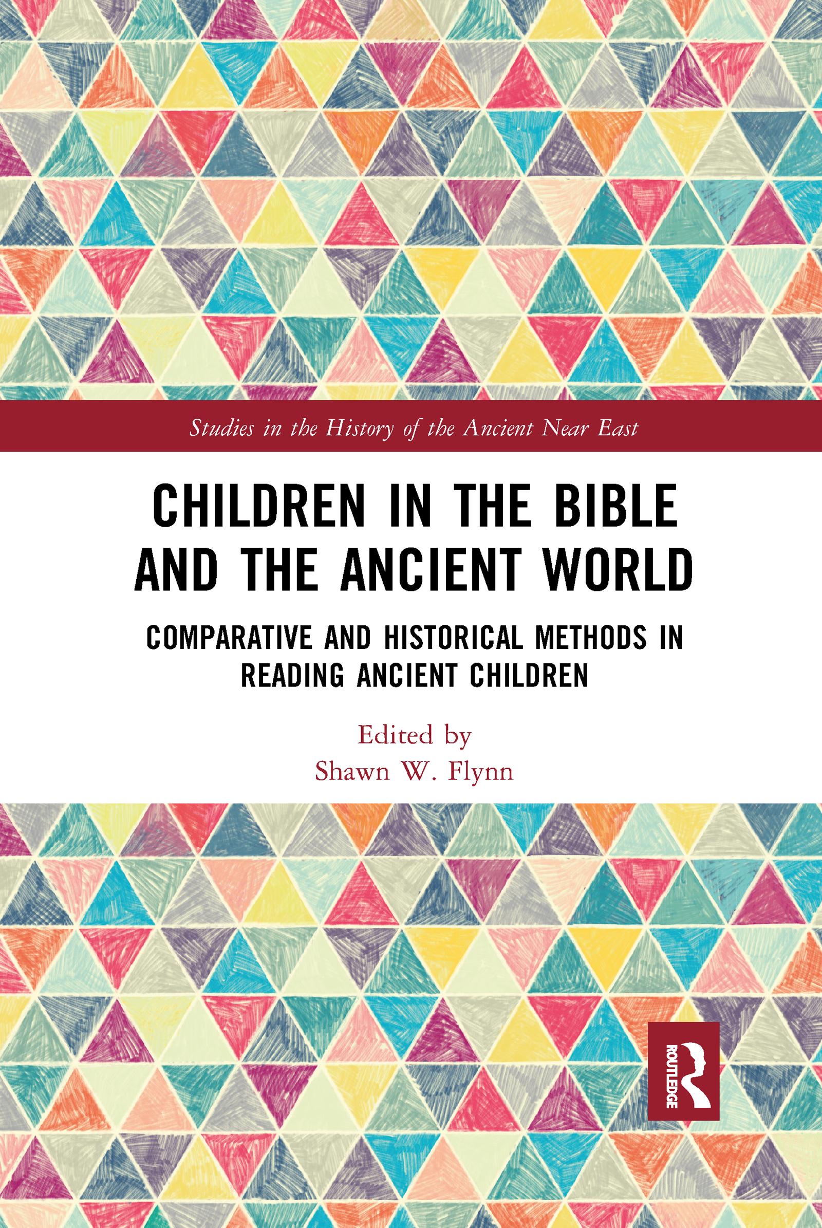 Children in the Bible and the Ancient World