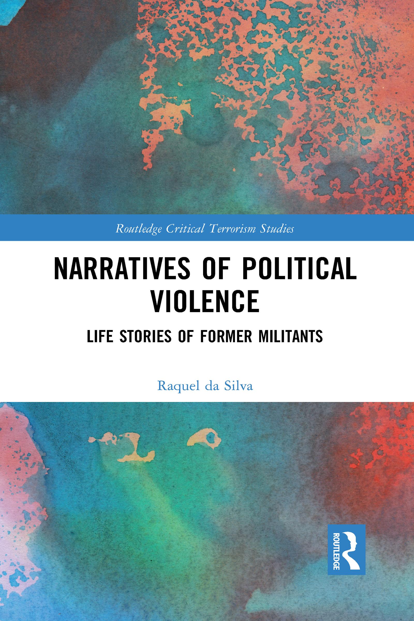 Narratives of Political Violence