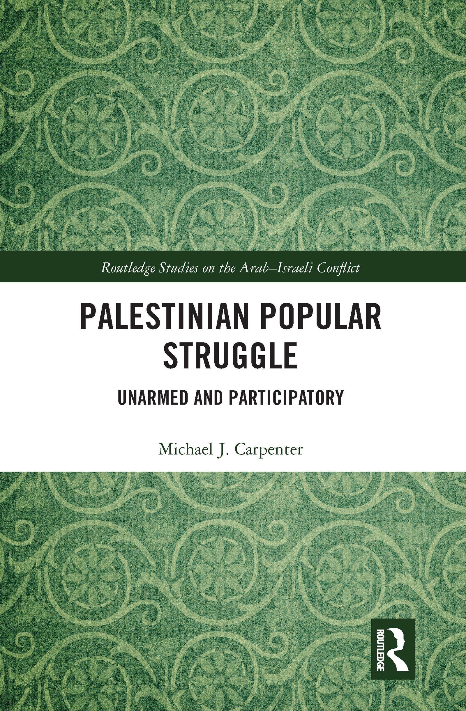 Palestinian Popular Struggle