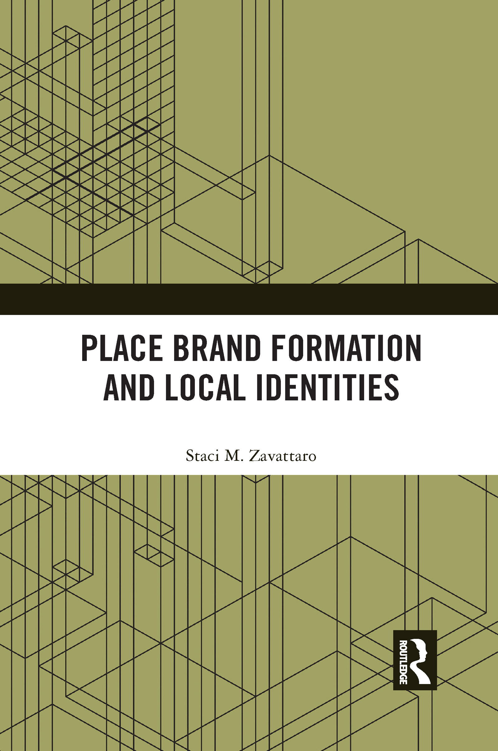 Place Brand Formation and Local Identities