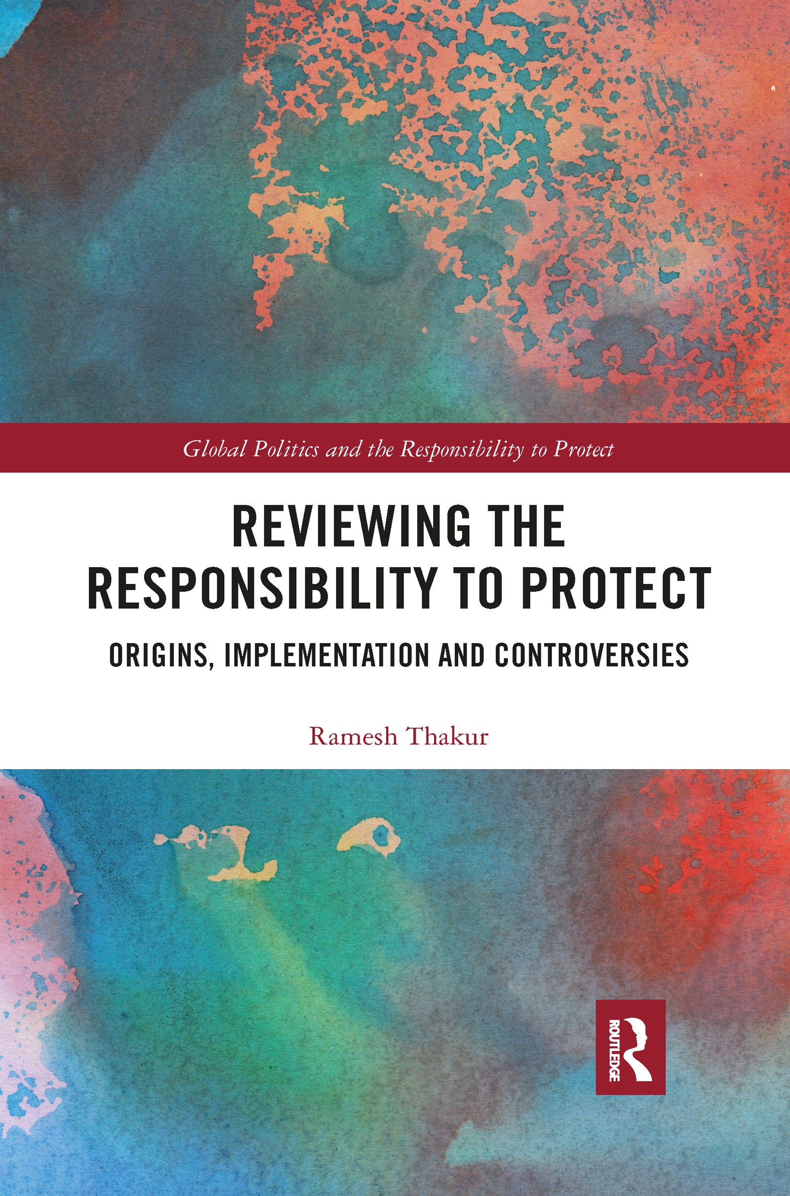 Reviewing the Responsibility to Protect