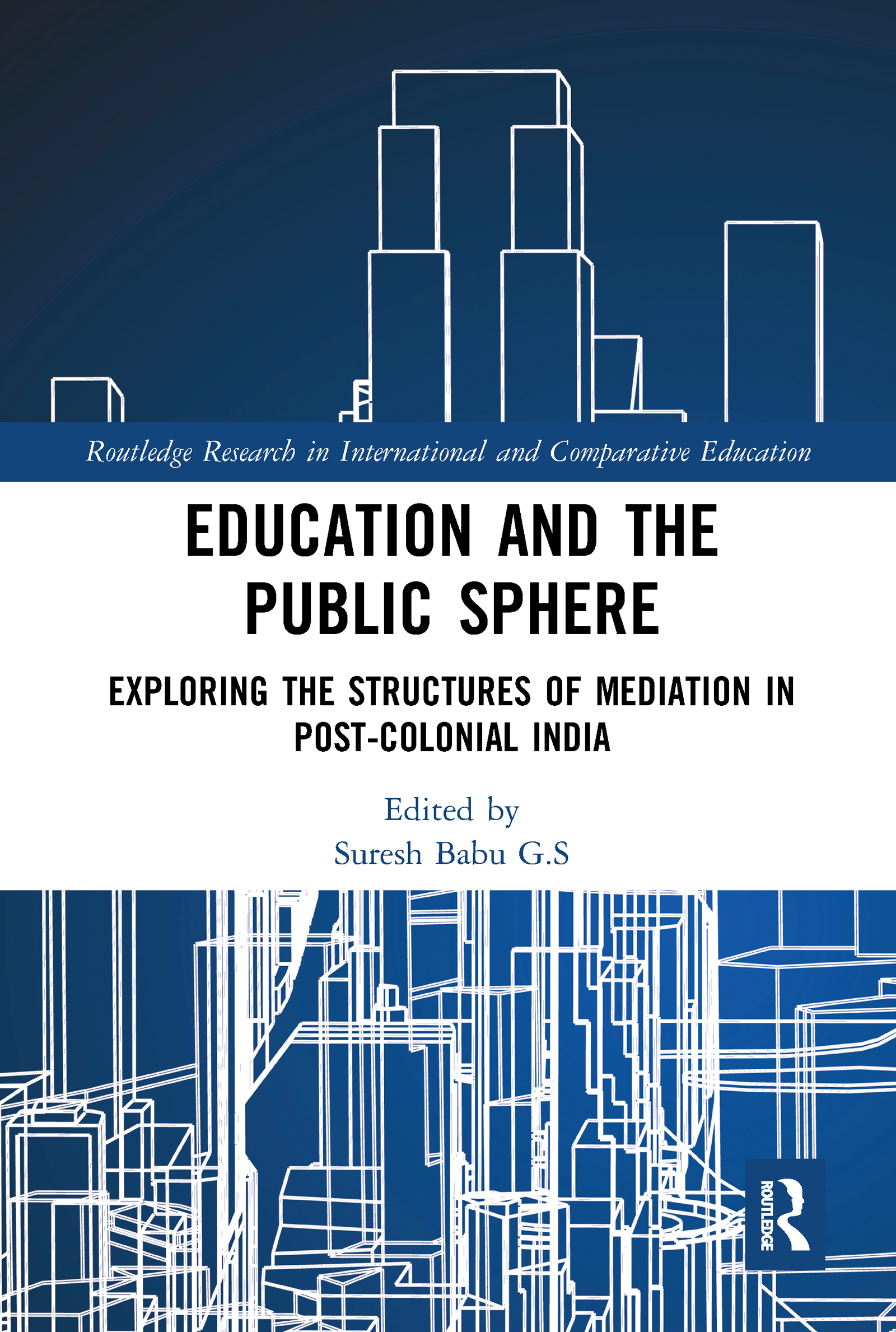 Education and the Public Sphere