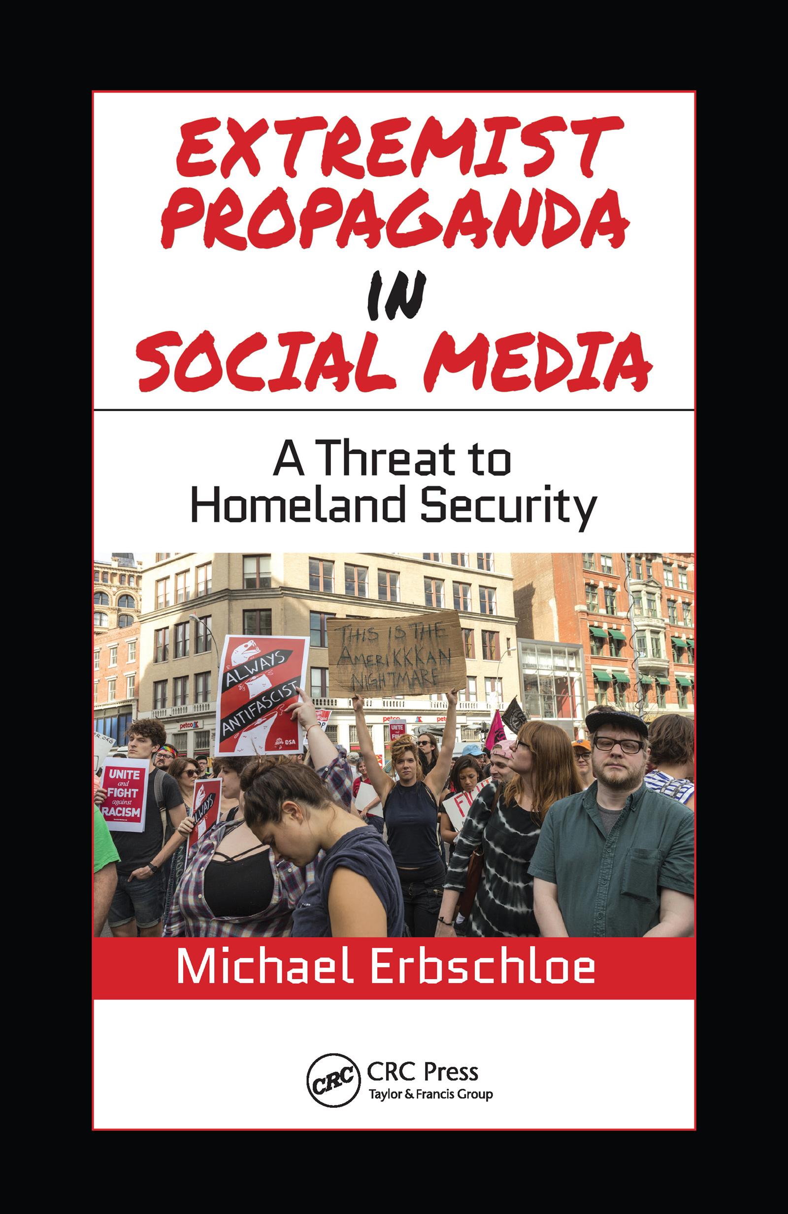 Extremist Propaganda in Social Media