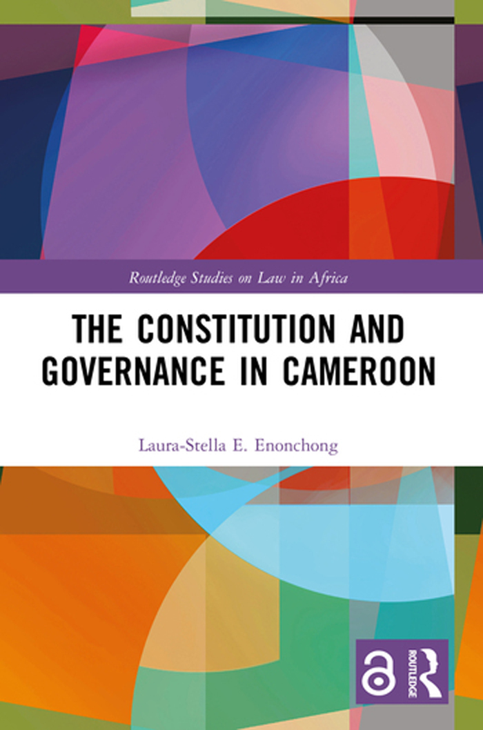 The Constitutional Council and democratic advancement