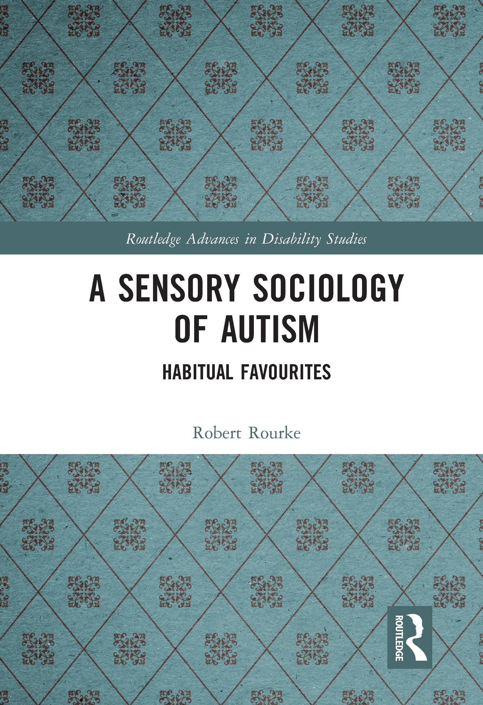 A Sensory Sociology of Autism