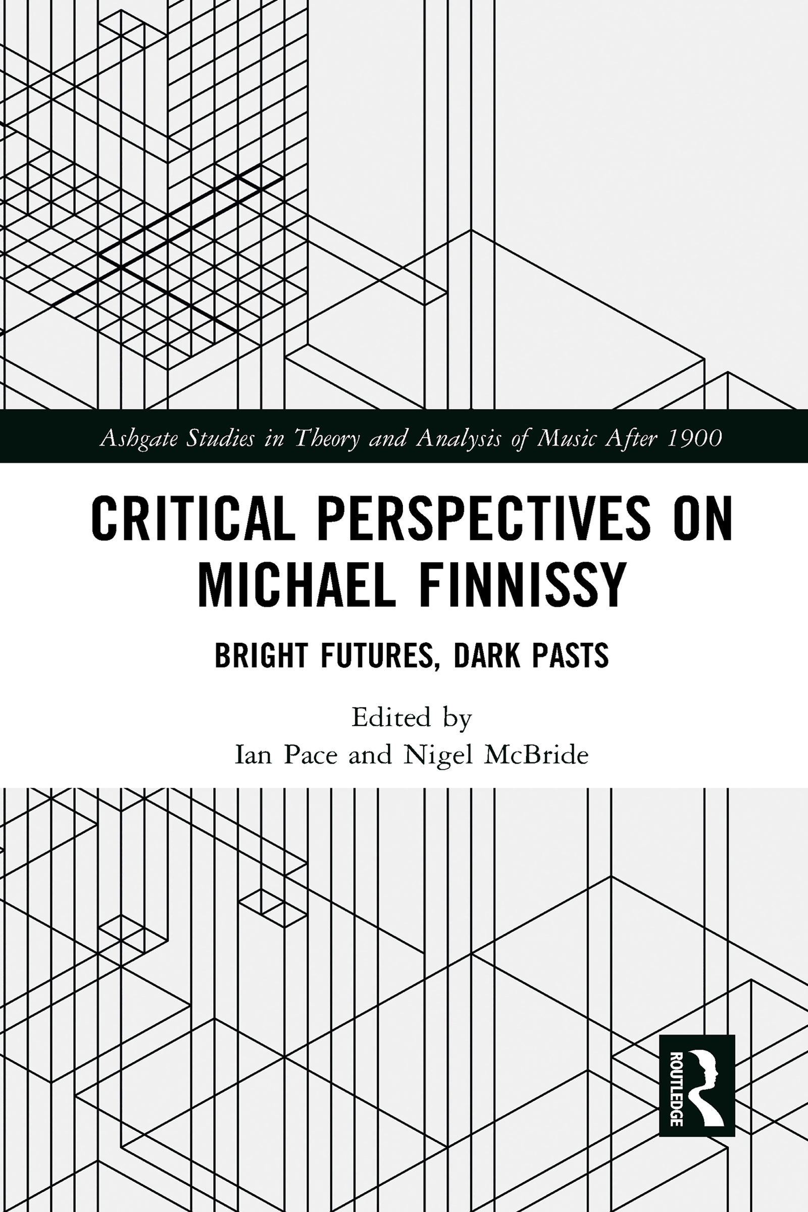 Finnissy and pantonality