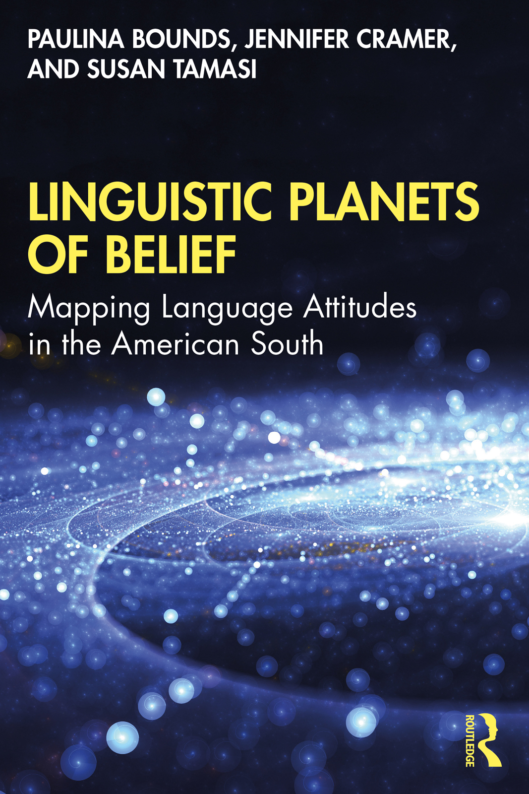 Linguistic Planets of Belief