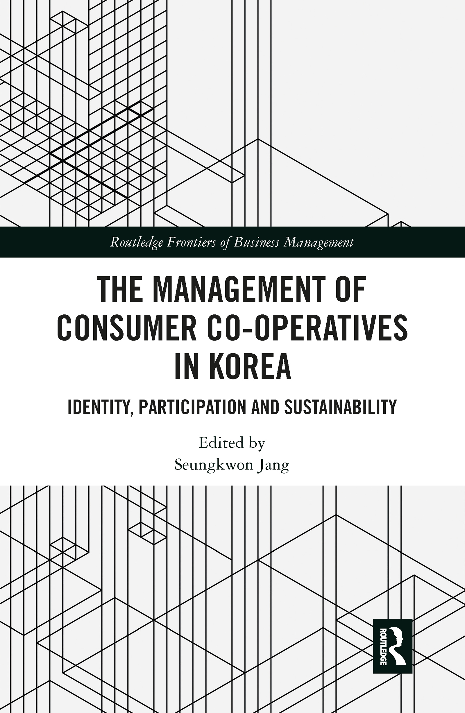 The Management of Consumer Co-Operatives in Korea