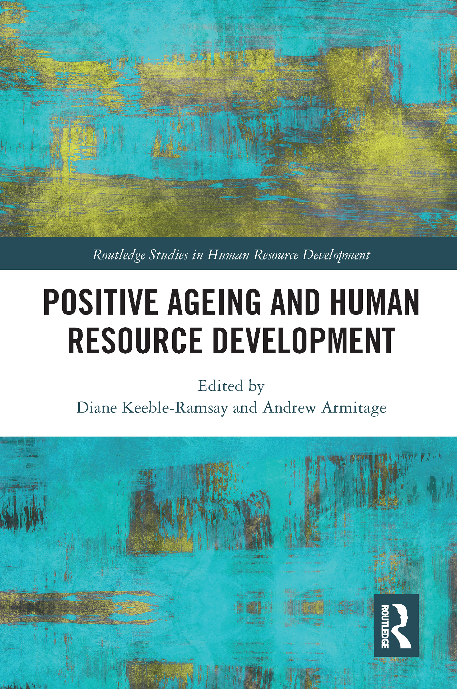 Positive Ageing and Human Resource Development