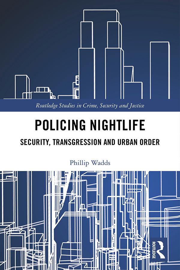 Policing Nightlife