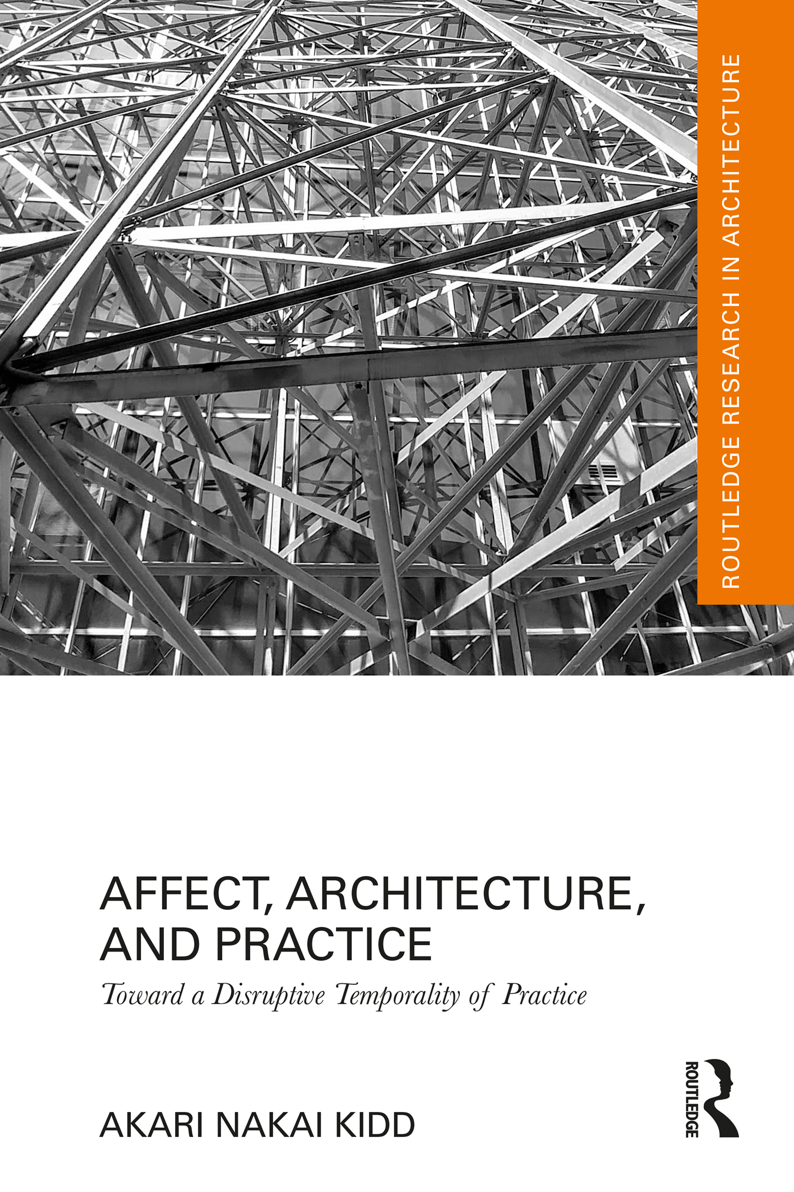 Affect, Architecture, and Practice