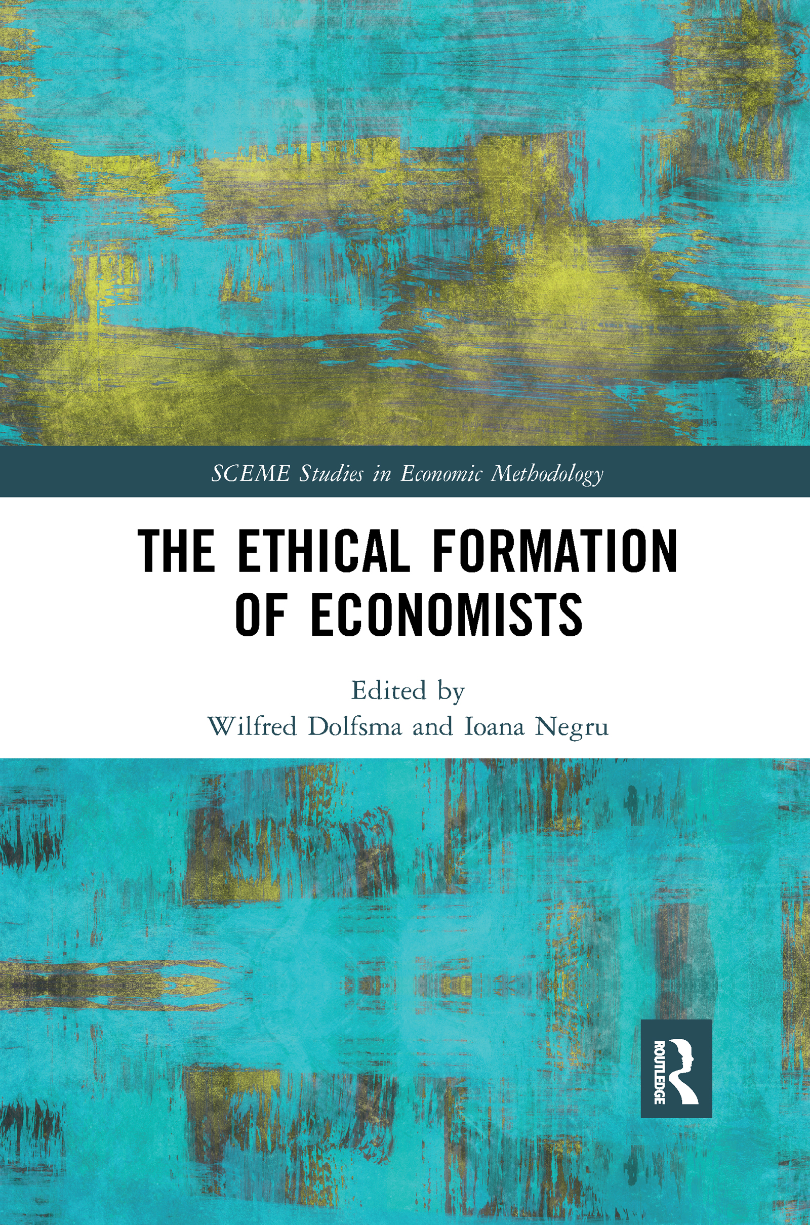 The Ethical Formation of Economists