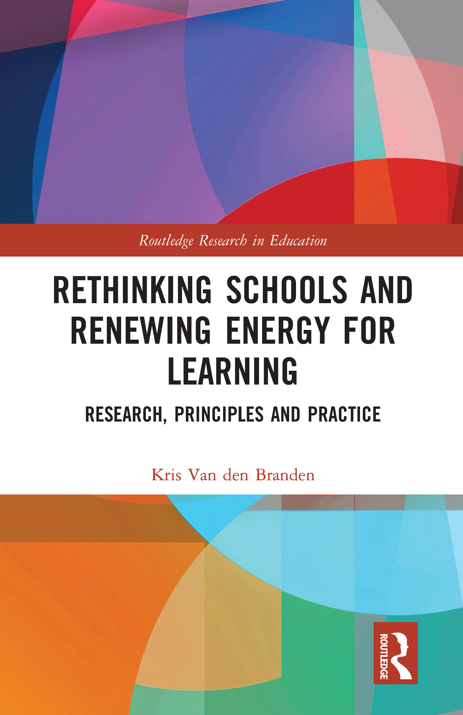 Rethinking Schools and Renewing Energy for Learning
