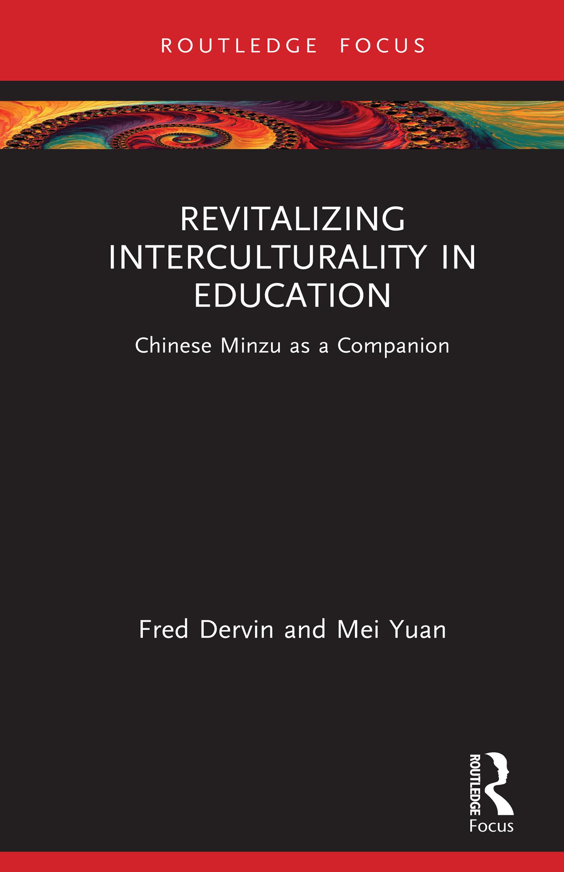 Making sense of the                         notion of Minzu