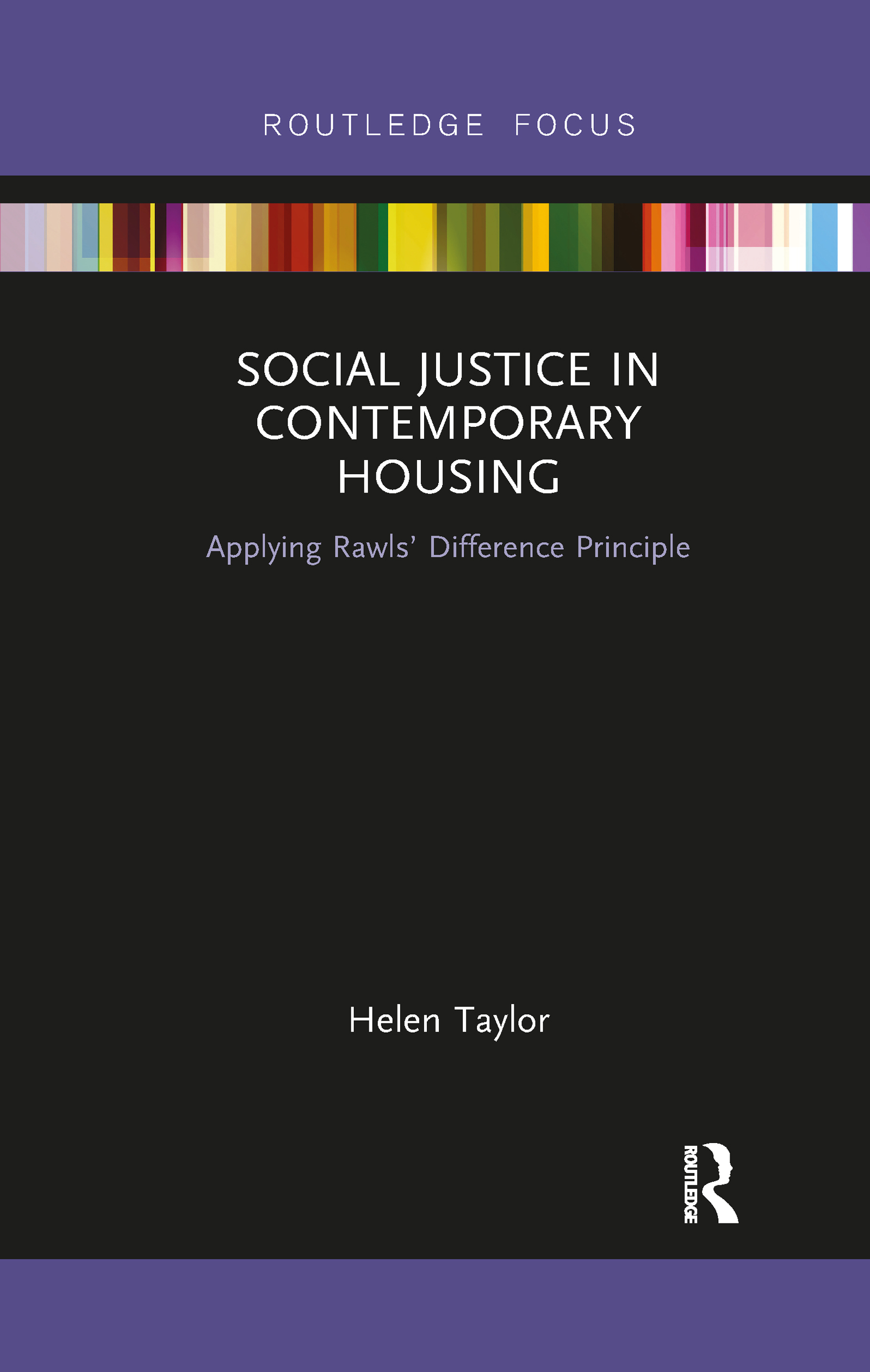 Social Justice in Contemporary Housing