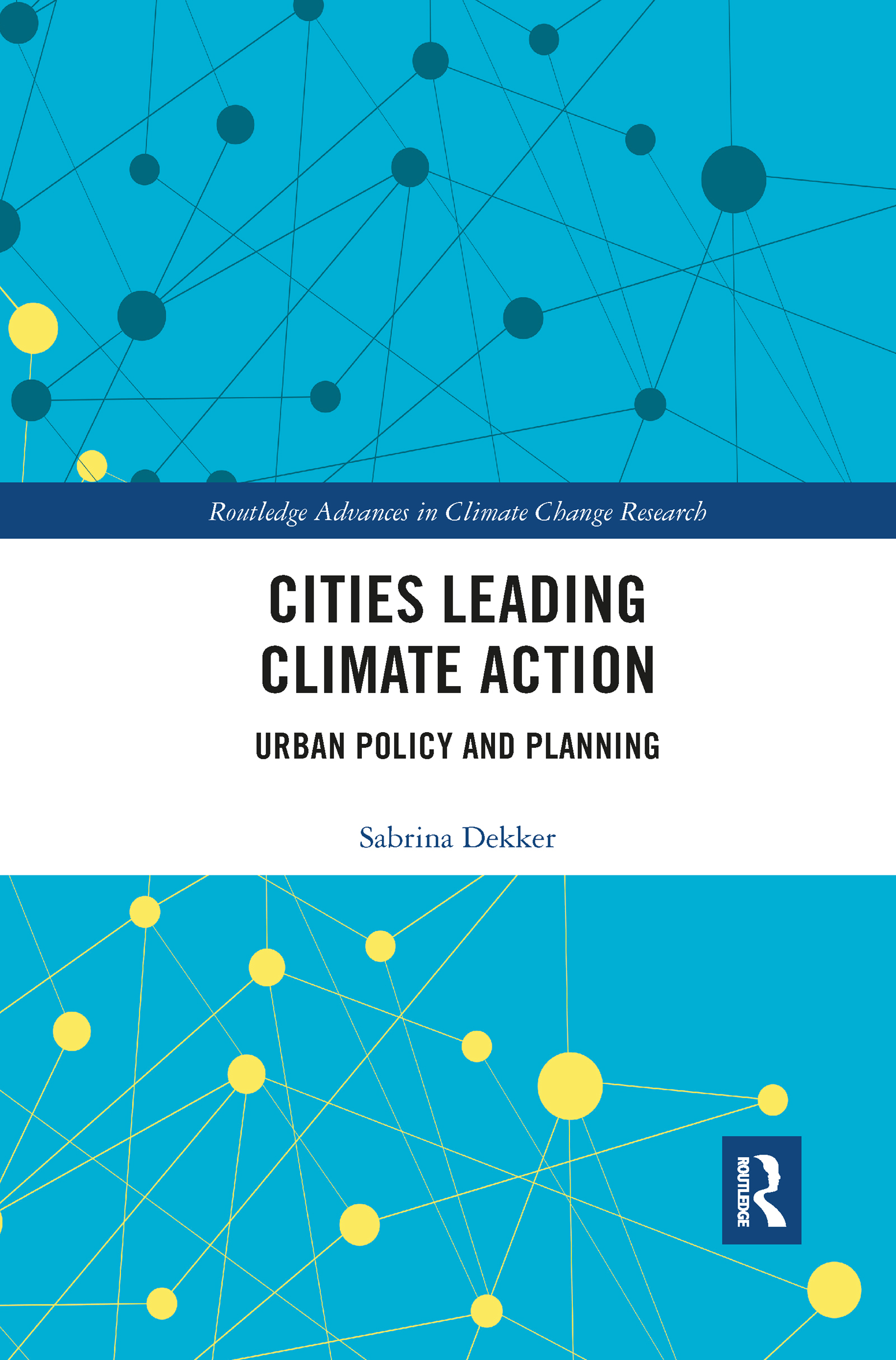 Cities Leading Climate Action