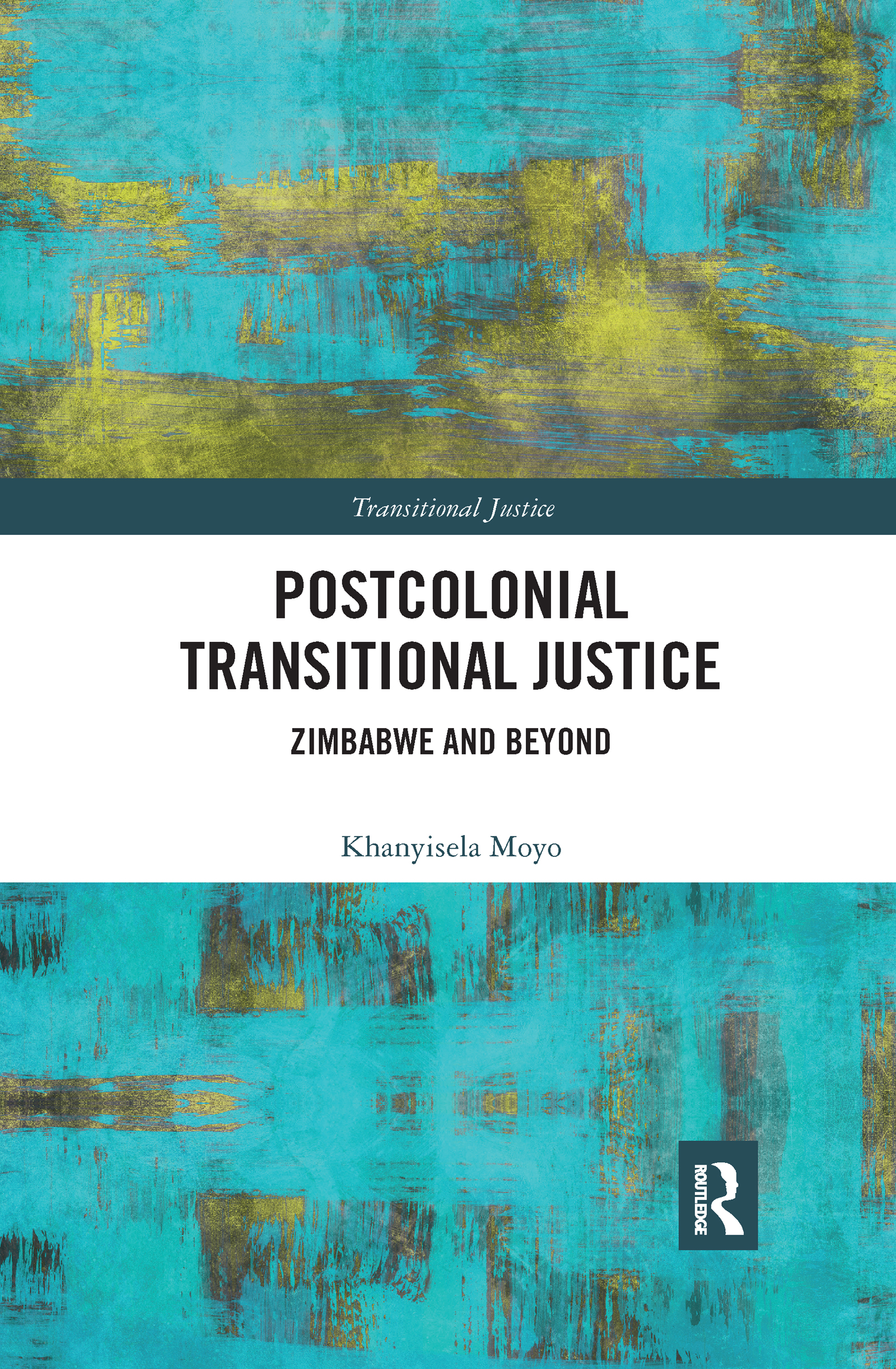 Postcolonial Transitional Justice