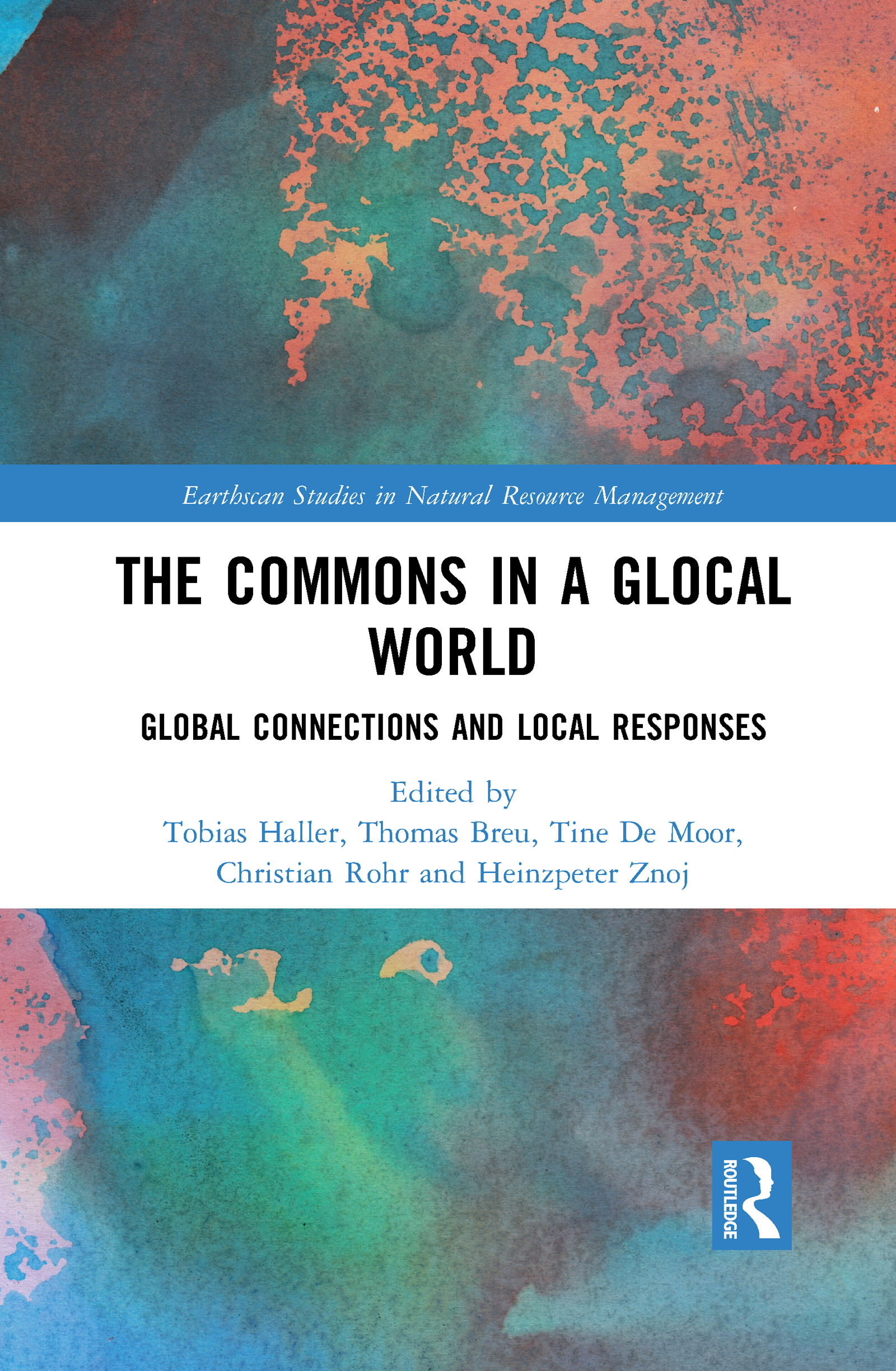 The Commons in a Glocal World