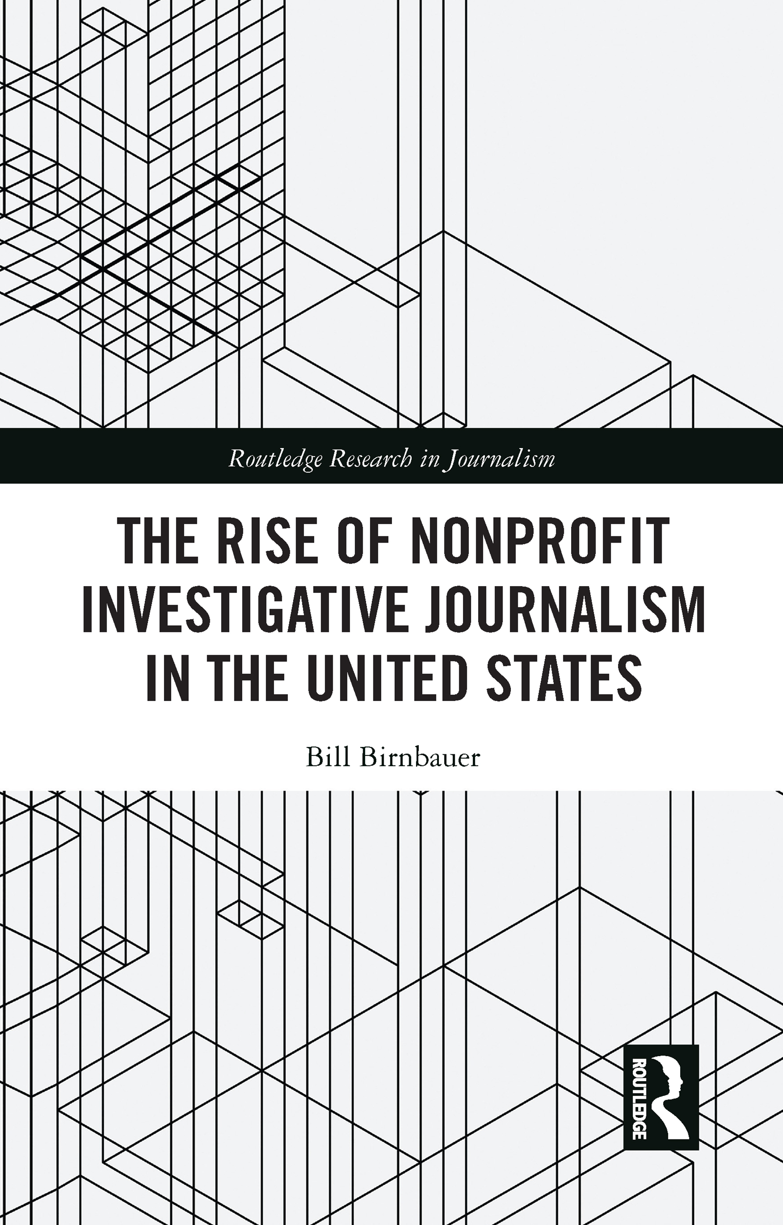 The Rise of NonProfit Investigative Journalism in the United States