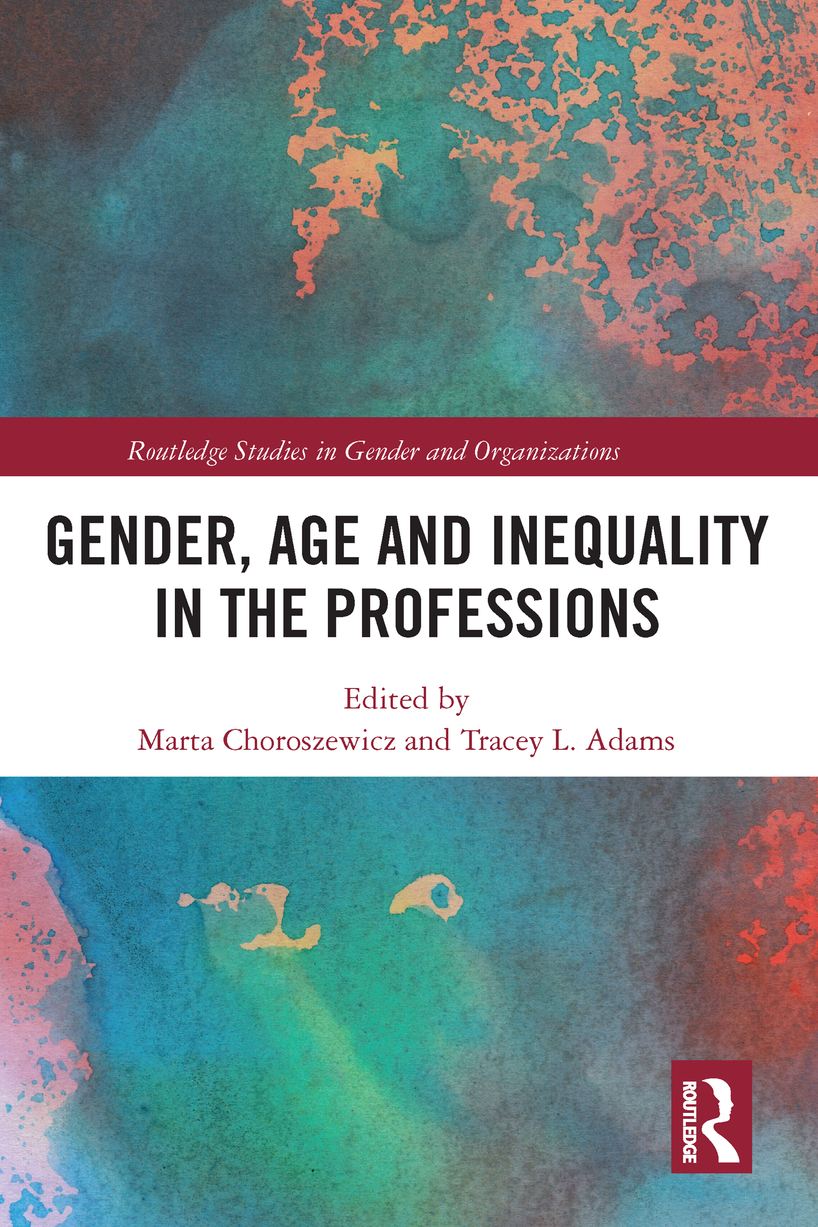 Gender, Age and Inequality in the Professions