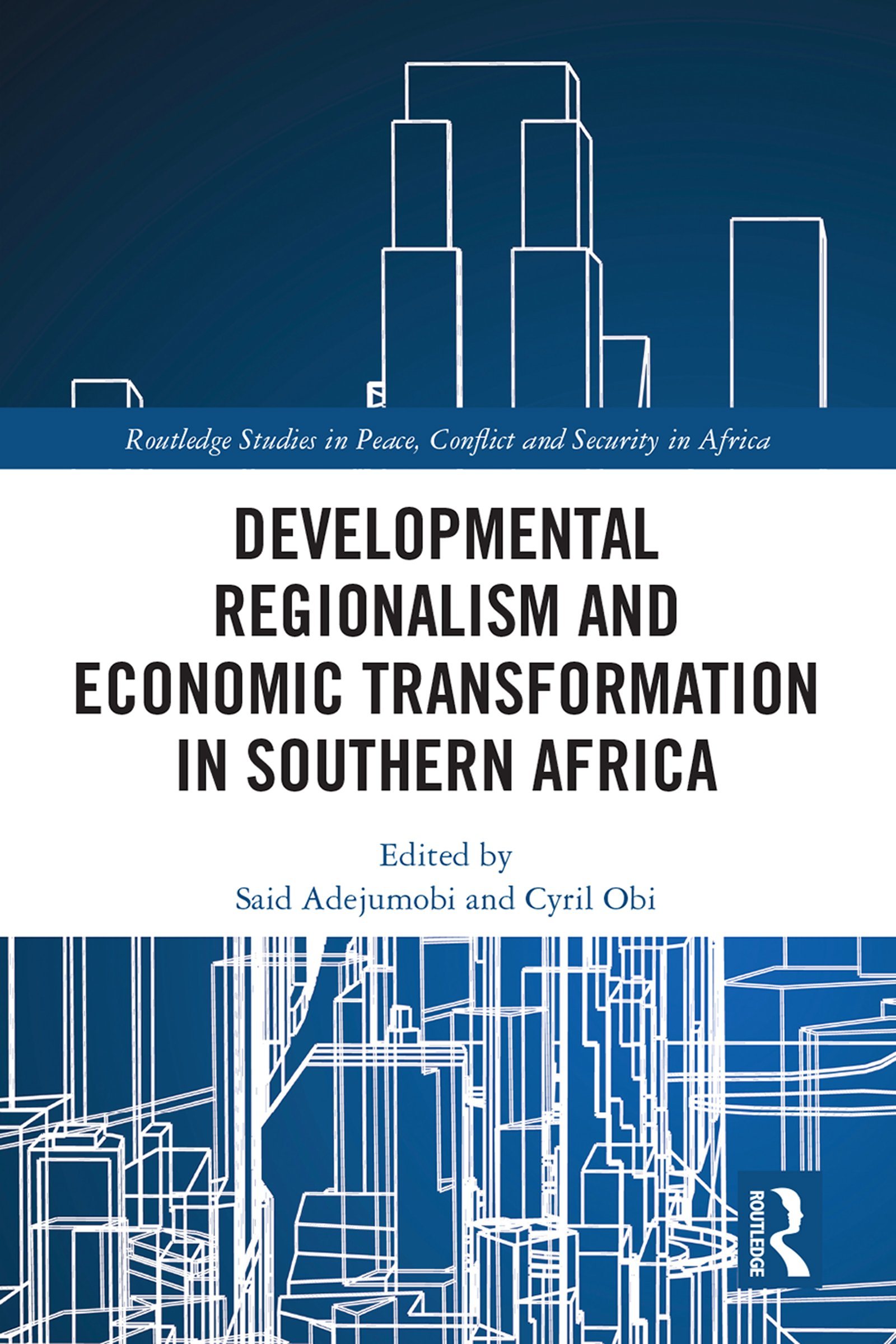 Immigration, xenophobia and developmental regionalism in Southern Africa