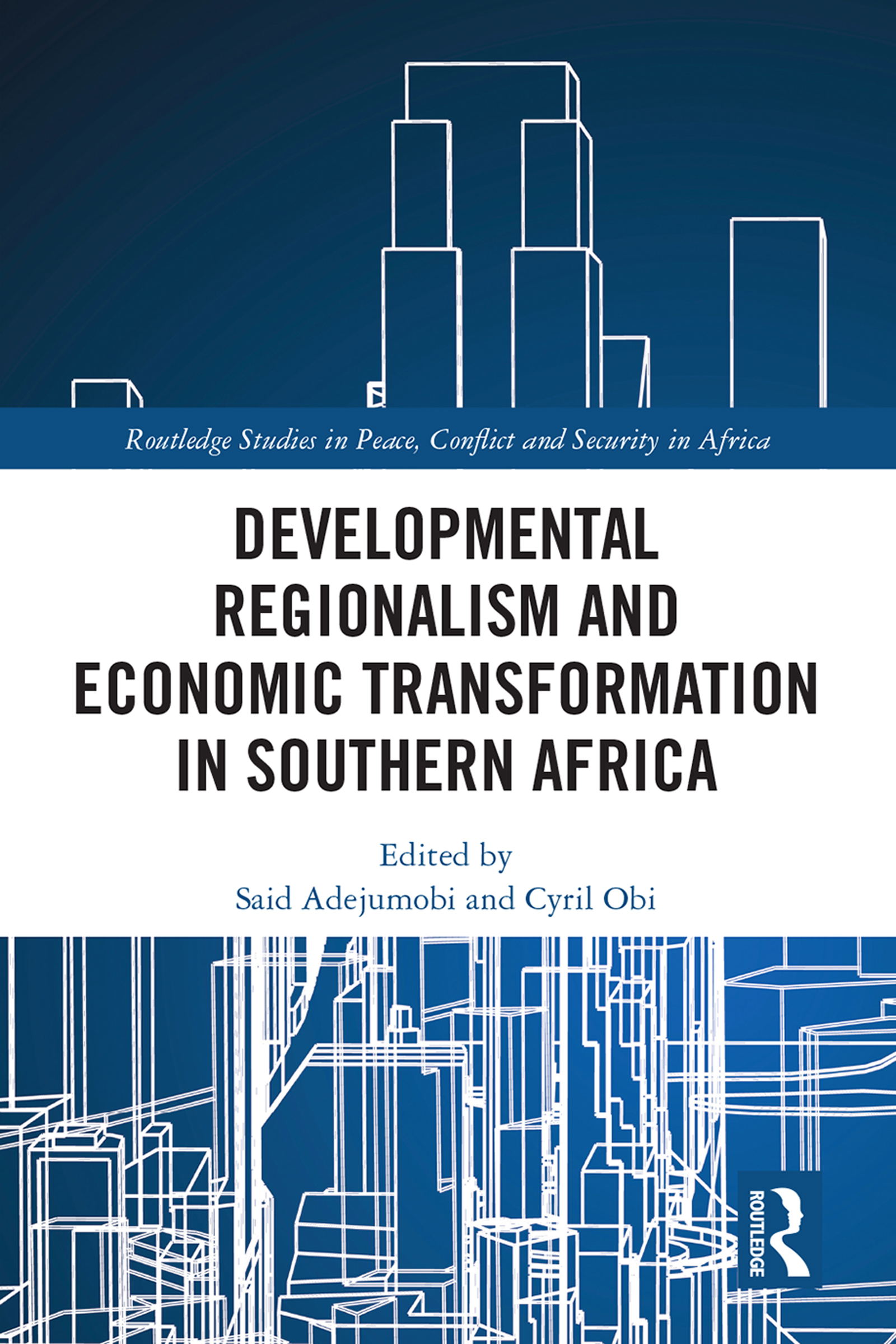 Agriculture and developmental regionalism in Southern Africa