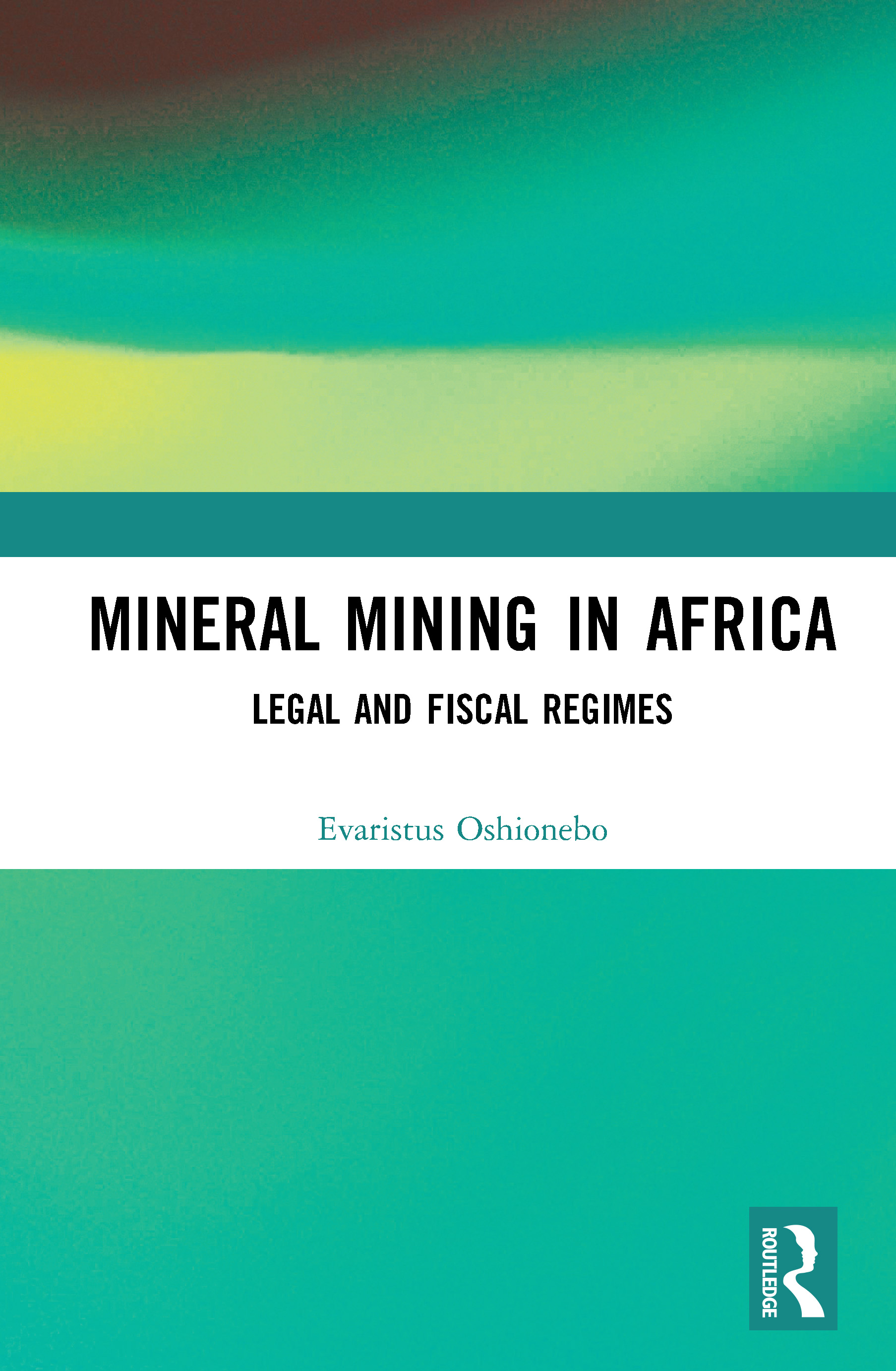 Overview of mining in Africa