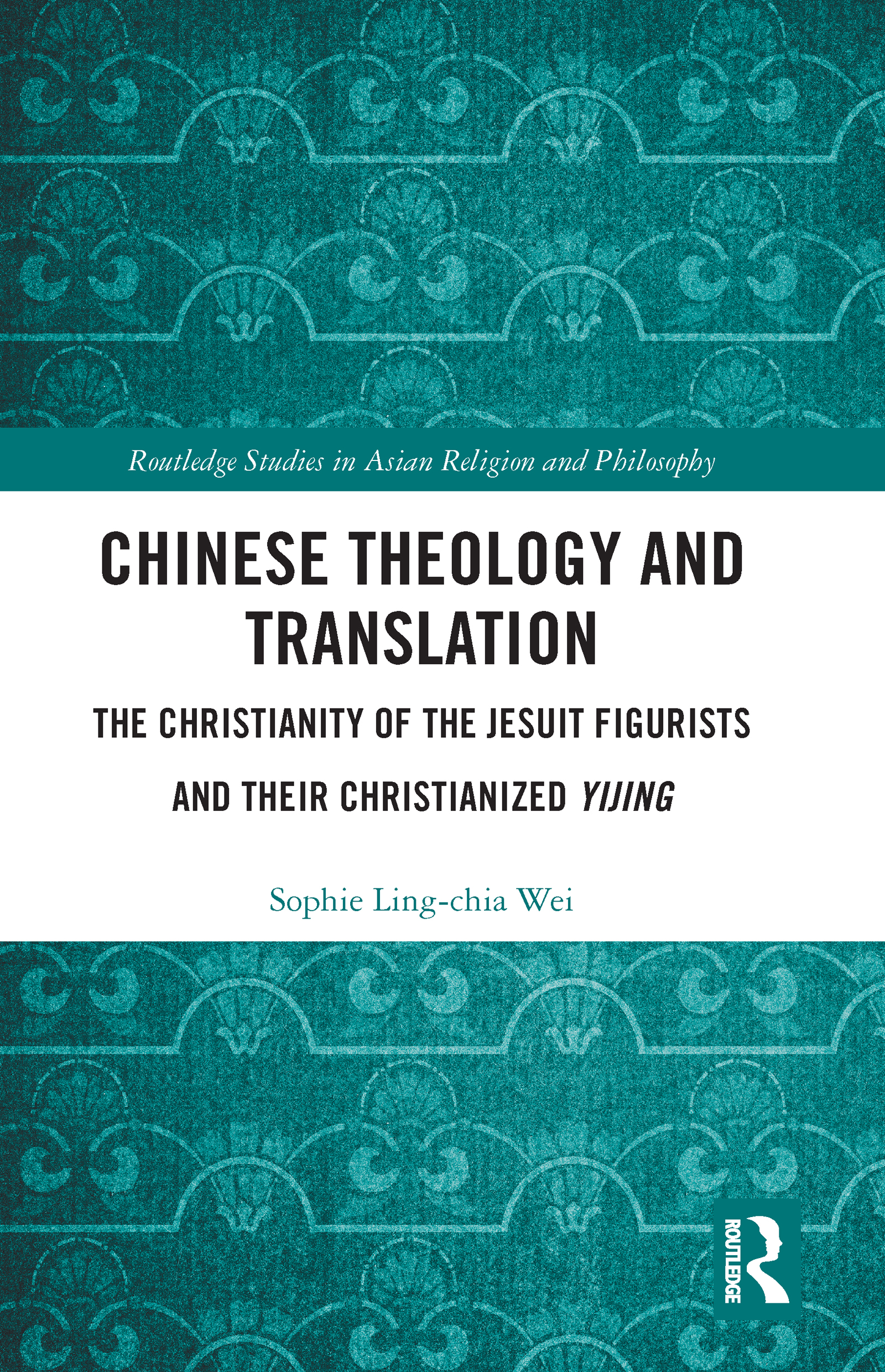Chinese Theology and Translation